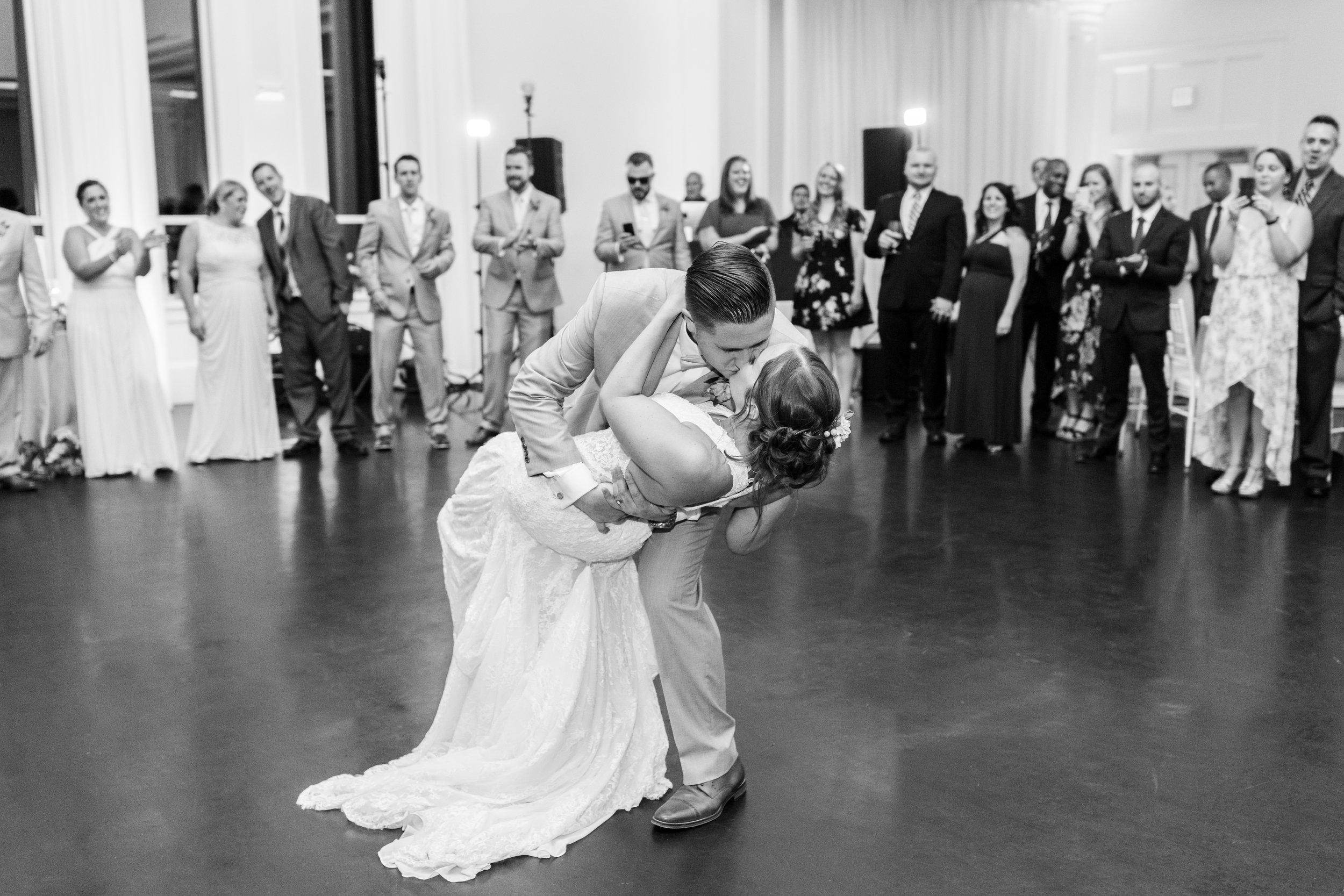Olivia-Justin-Friel-Wedding-915.jpg