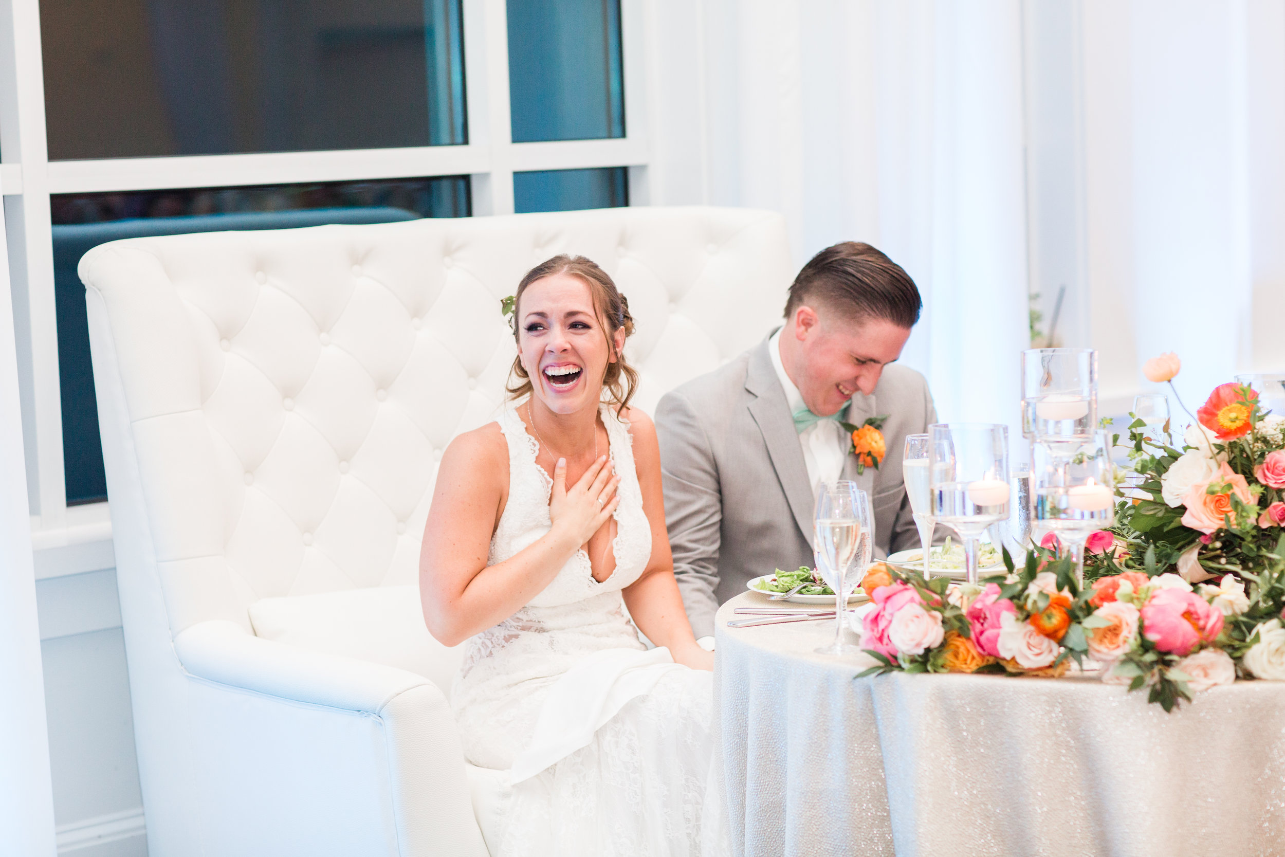 Olivia-Justin-Friel-Wedding-931.jpg