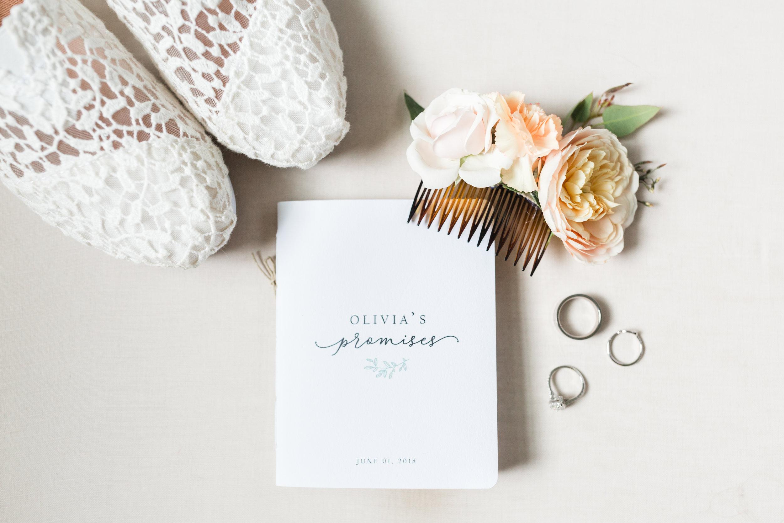 Olivia-Justin-Friel-Wedding-22.jpg