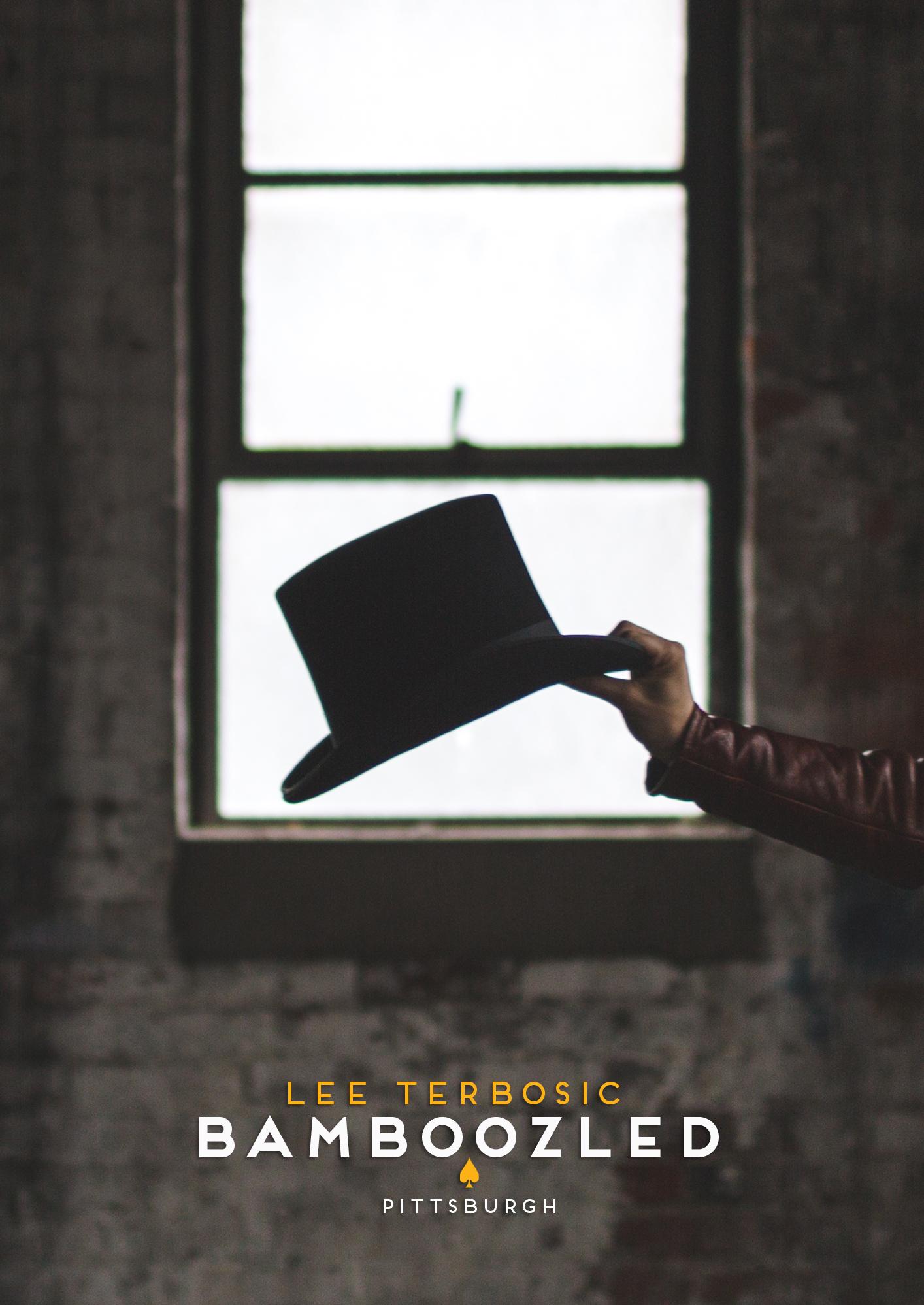 Lee Terbosic-Bamboozled-Image & Logo-8.jpg