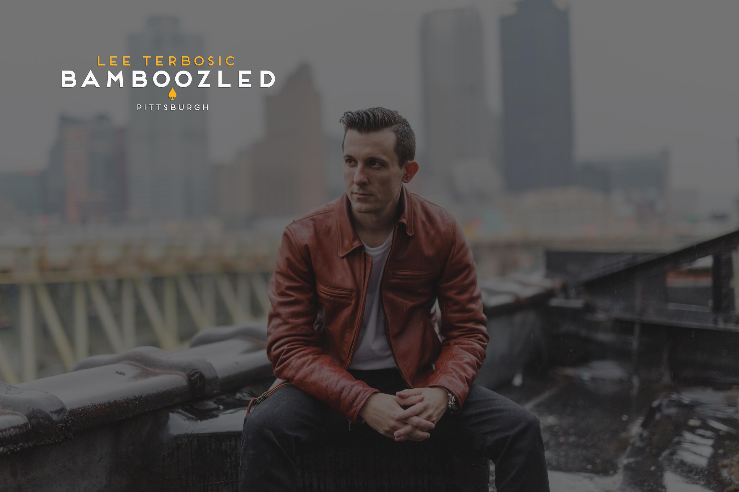 Lee Terbosic-Bamboozled-Image & Logo-9.jpg