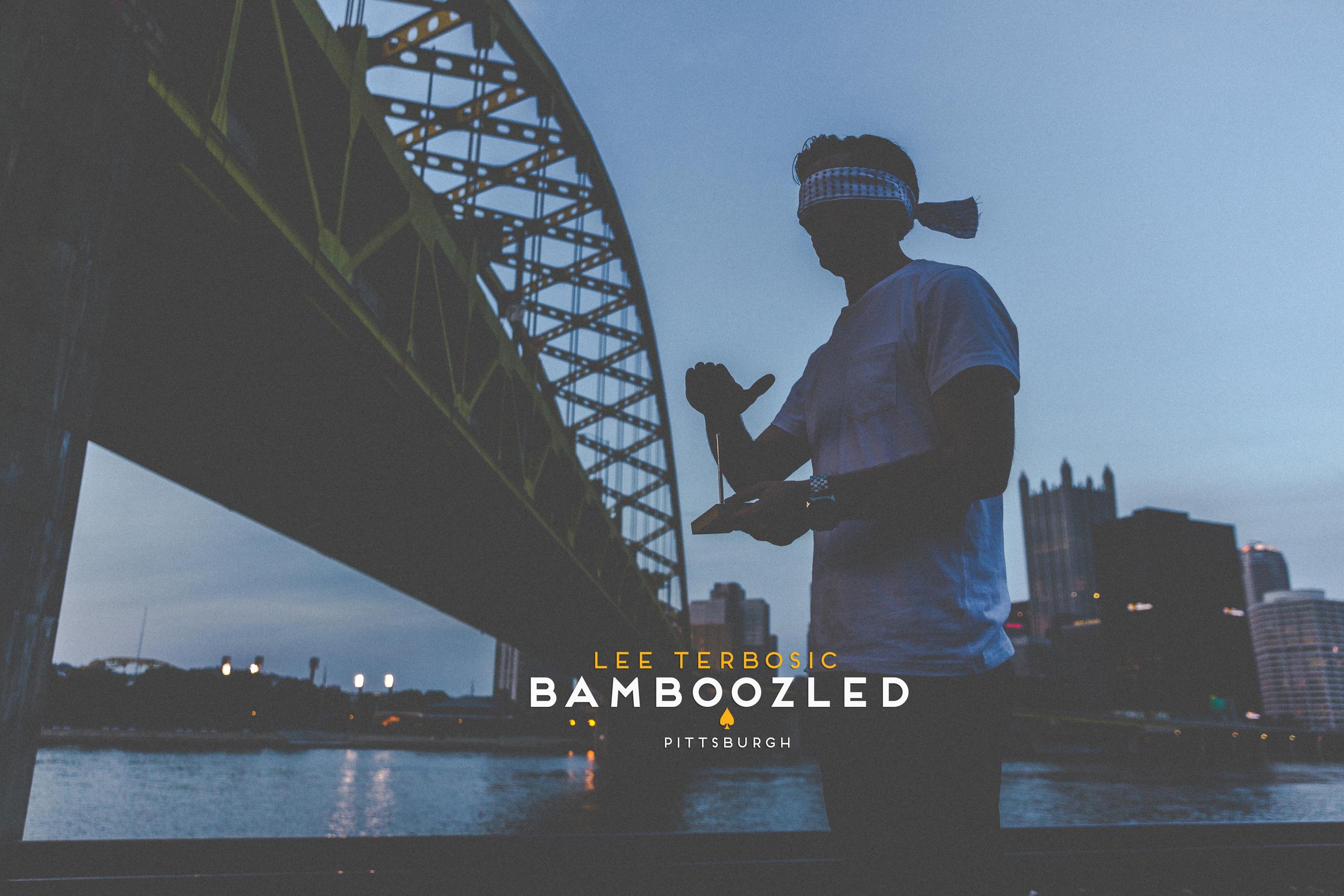Lee Terbosic-Bamboozled-Image & Logo-12.jpg