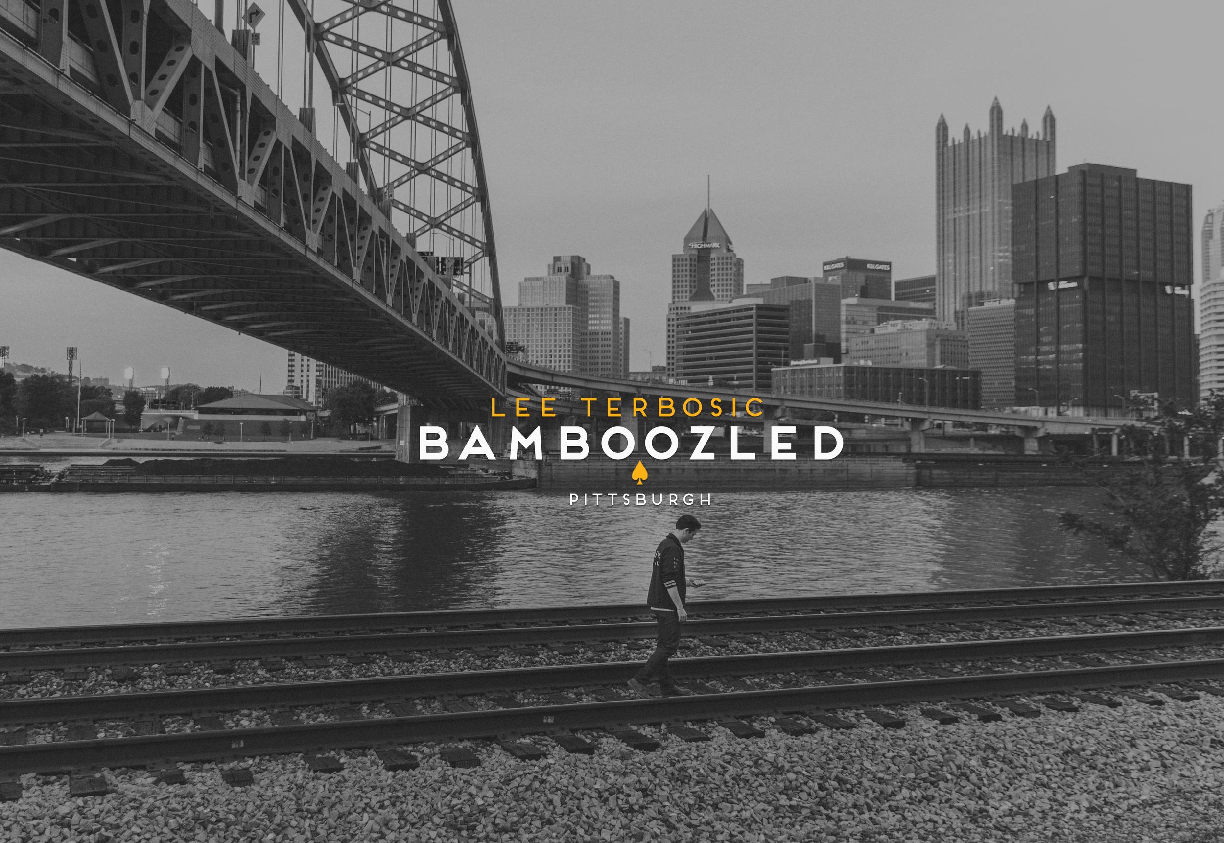 Lee Terbosic-Bamboozled-Image & Logo-7.jpg