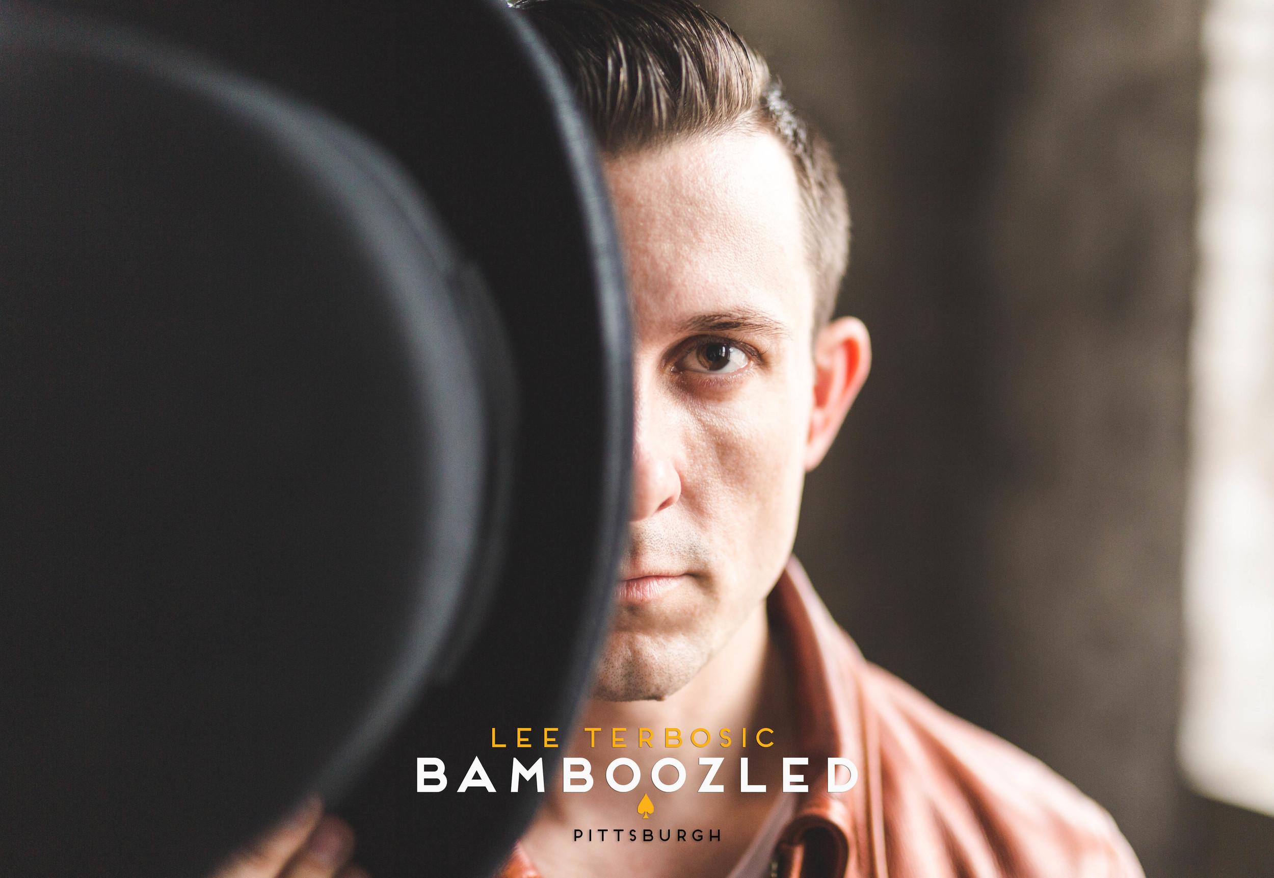 Lee Terbosic-Bamboozled-Image & Logo-1.jpg