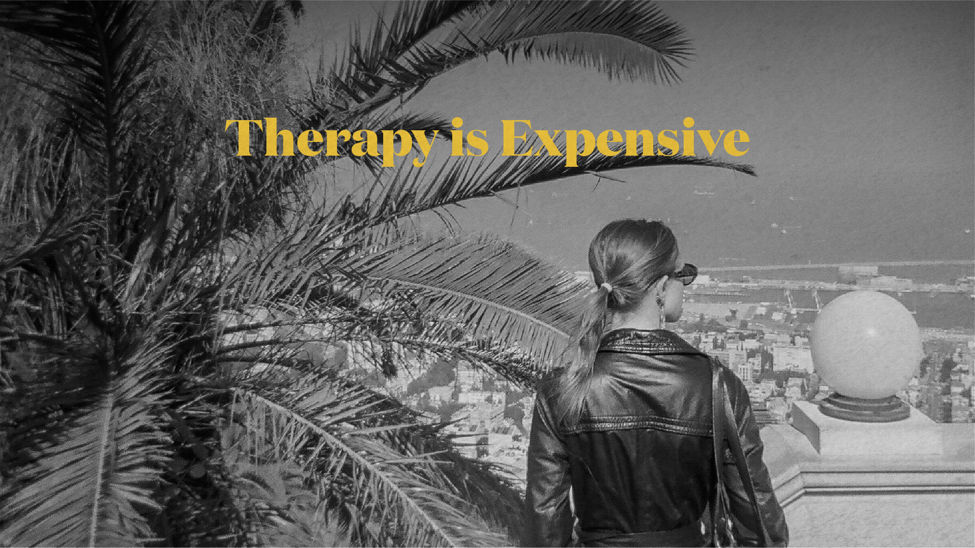 NSR-Therapy-is-Expensive-Website-Background.jpg