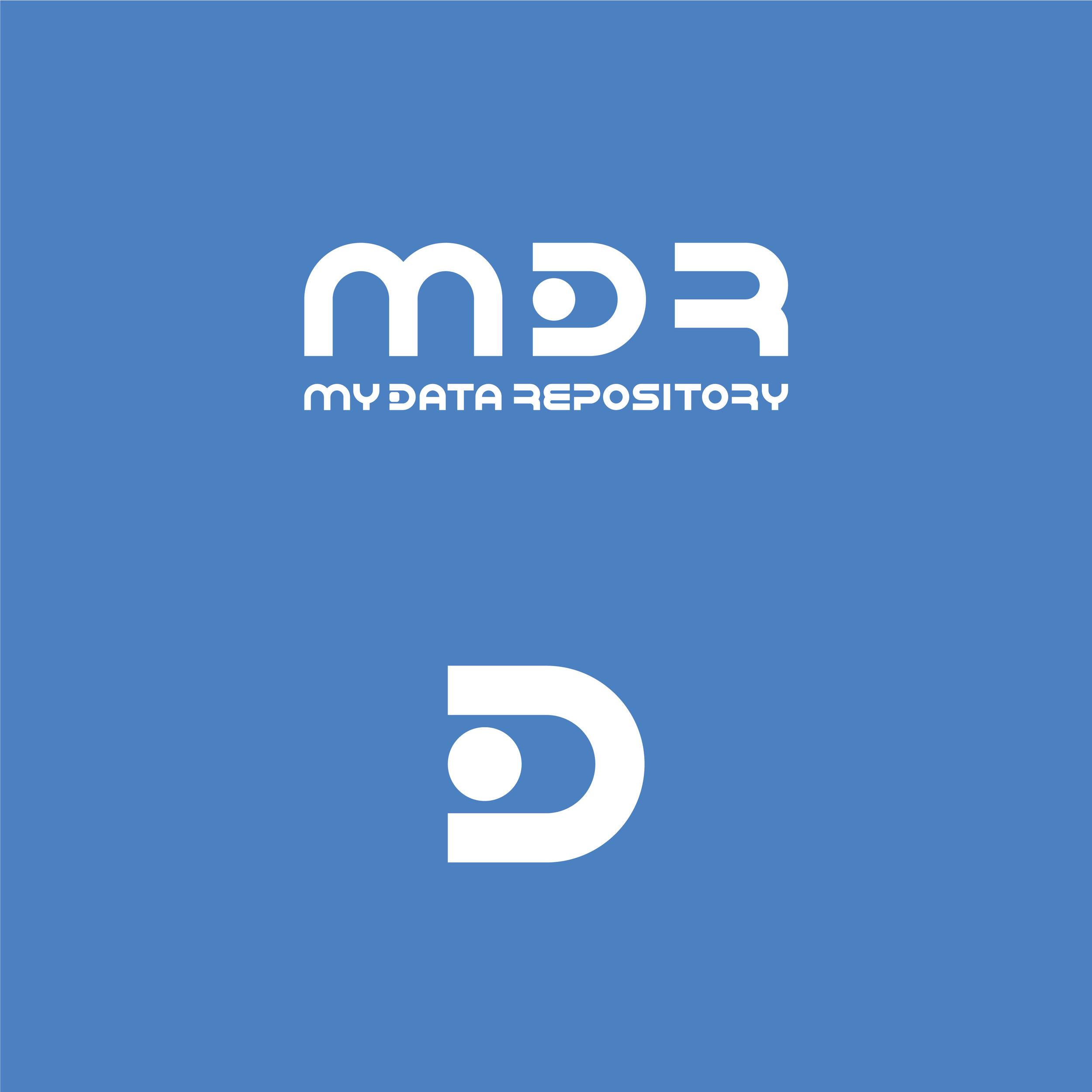 My Data Repository