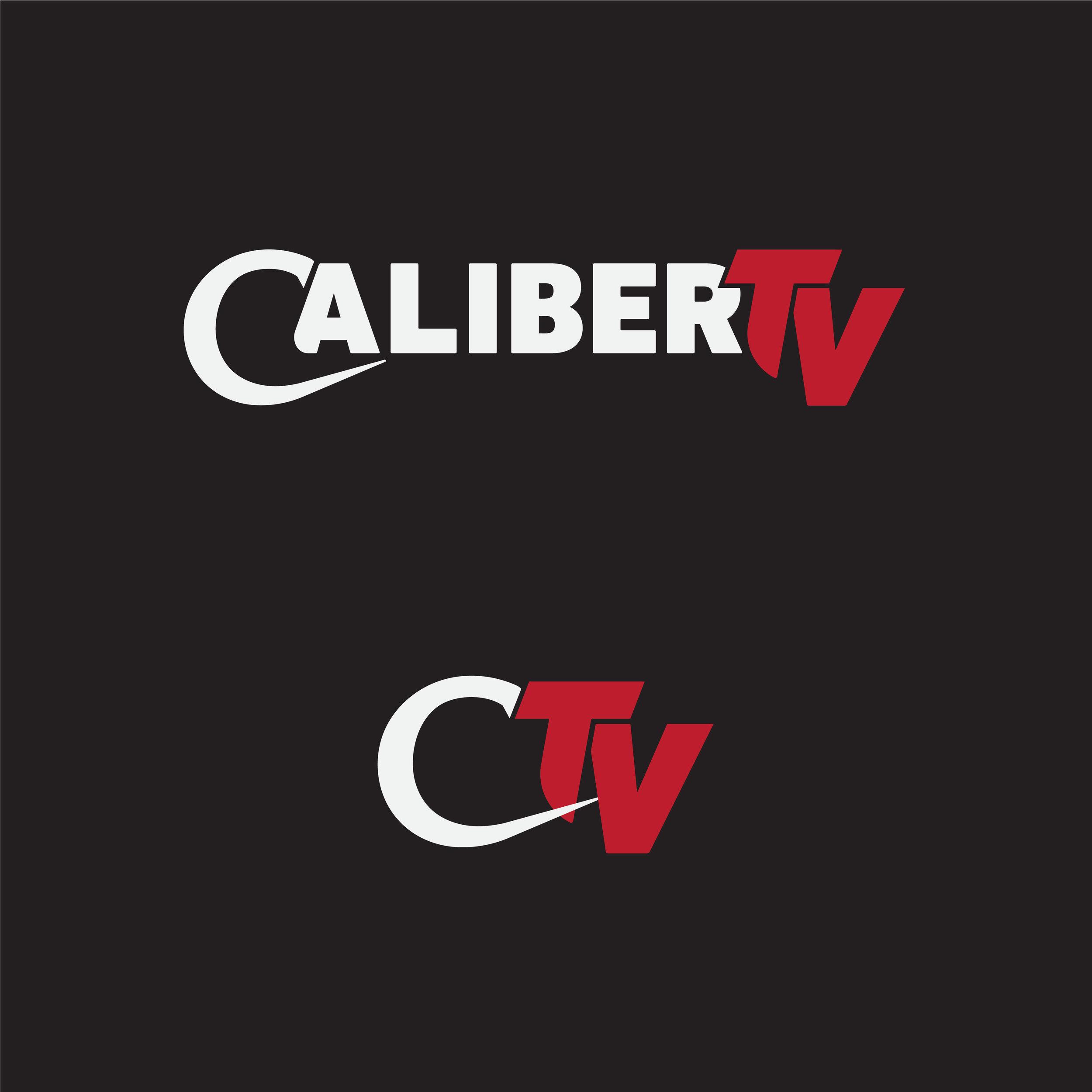 CaliberTV