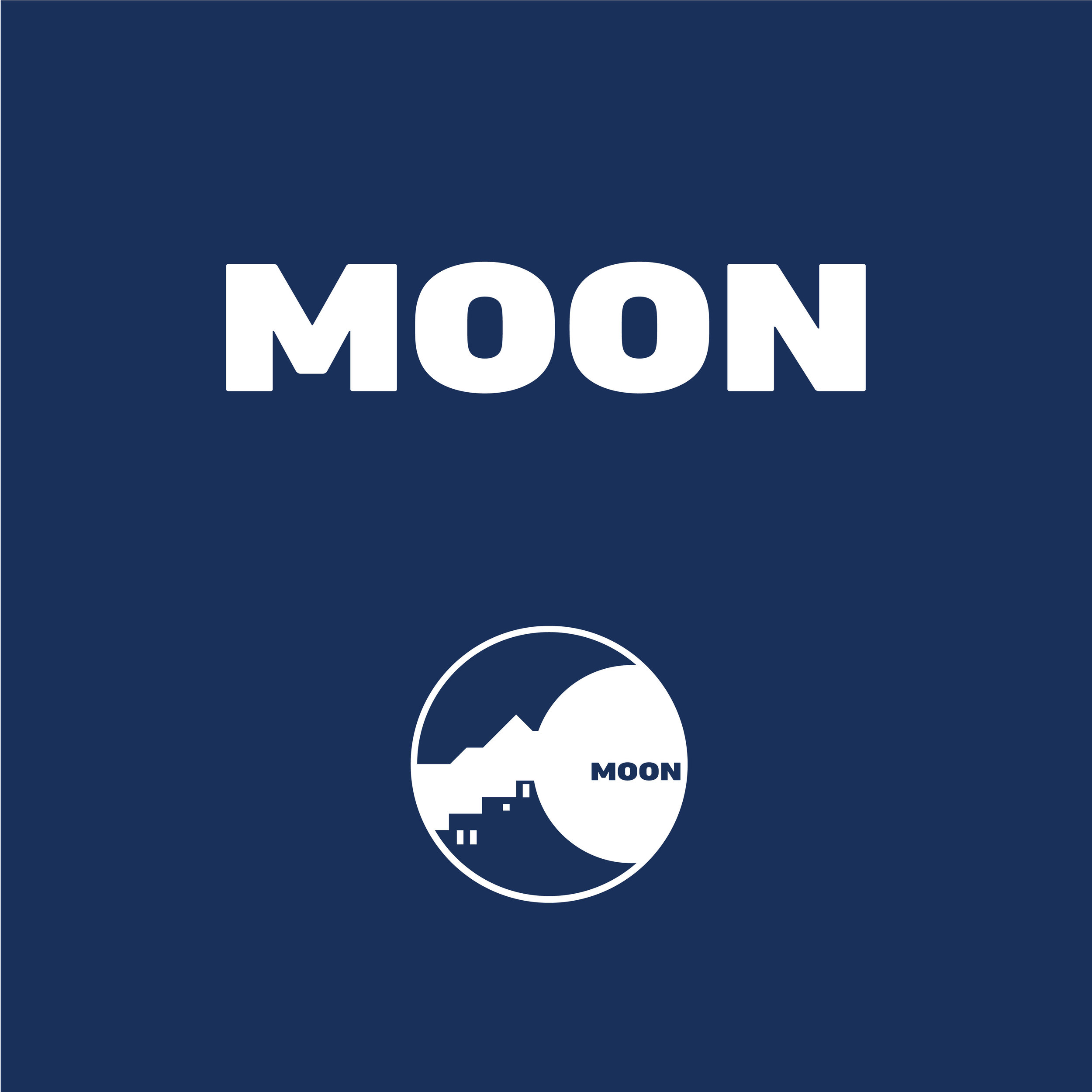 Moon Artists
