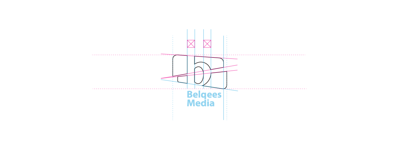 belqees-behance.png