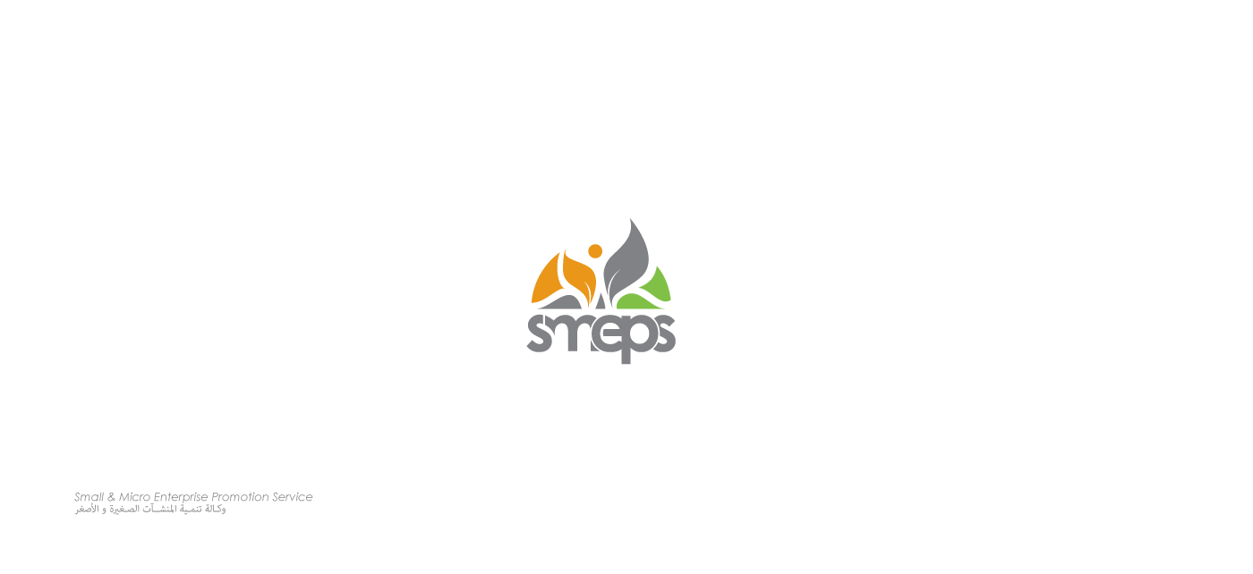 smeps_behance-01.png