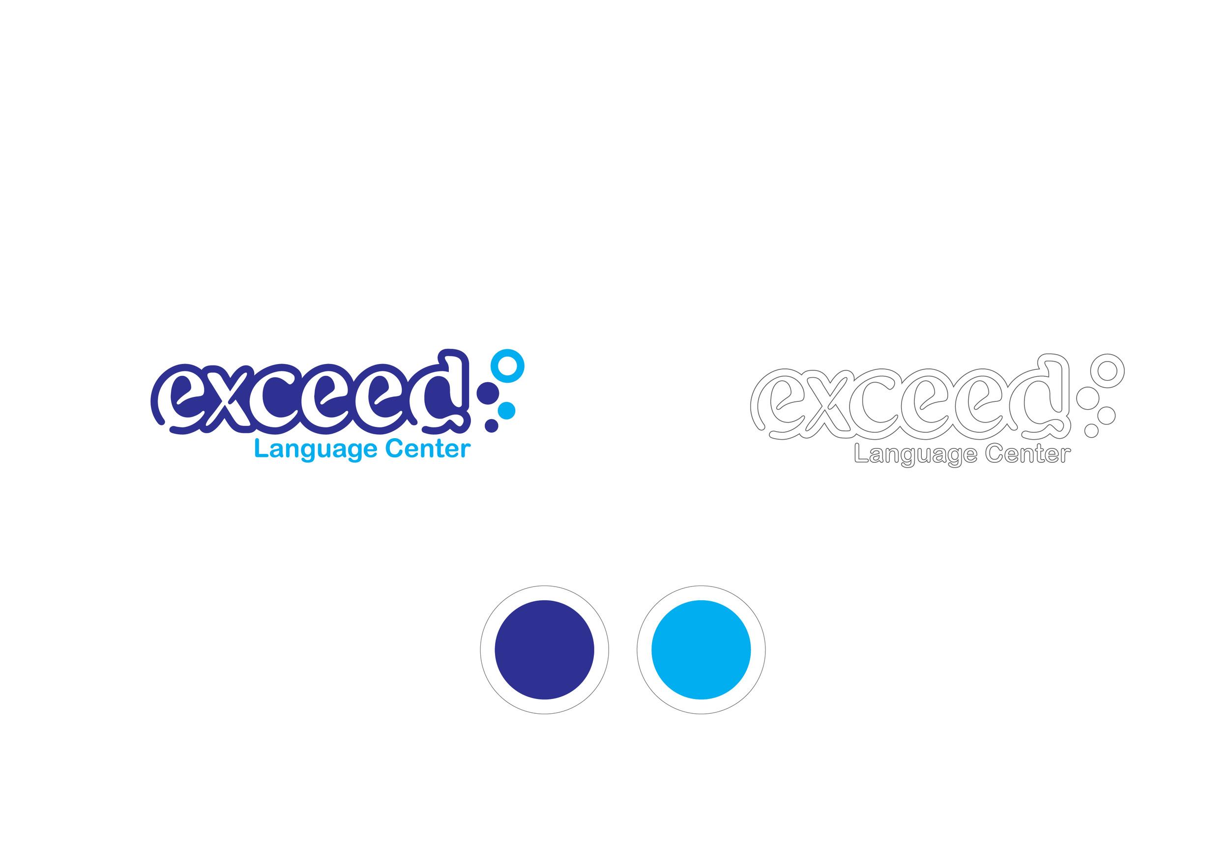 1- exceed_behance-01.jpg