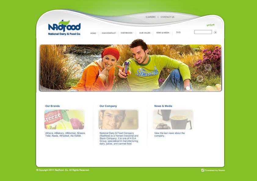 4- aj_portfolio_nad3-1.jpg