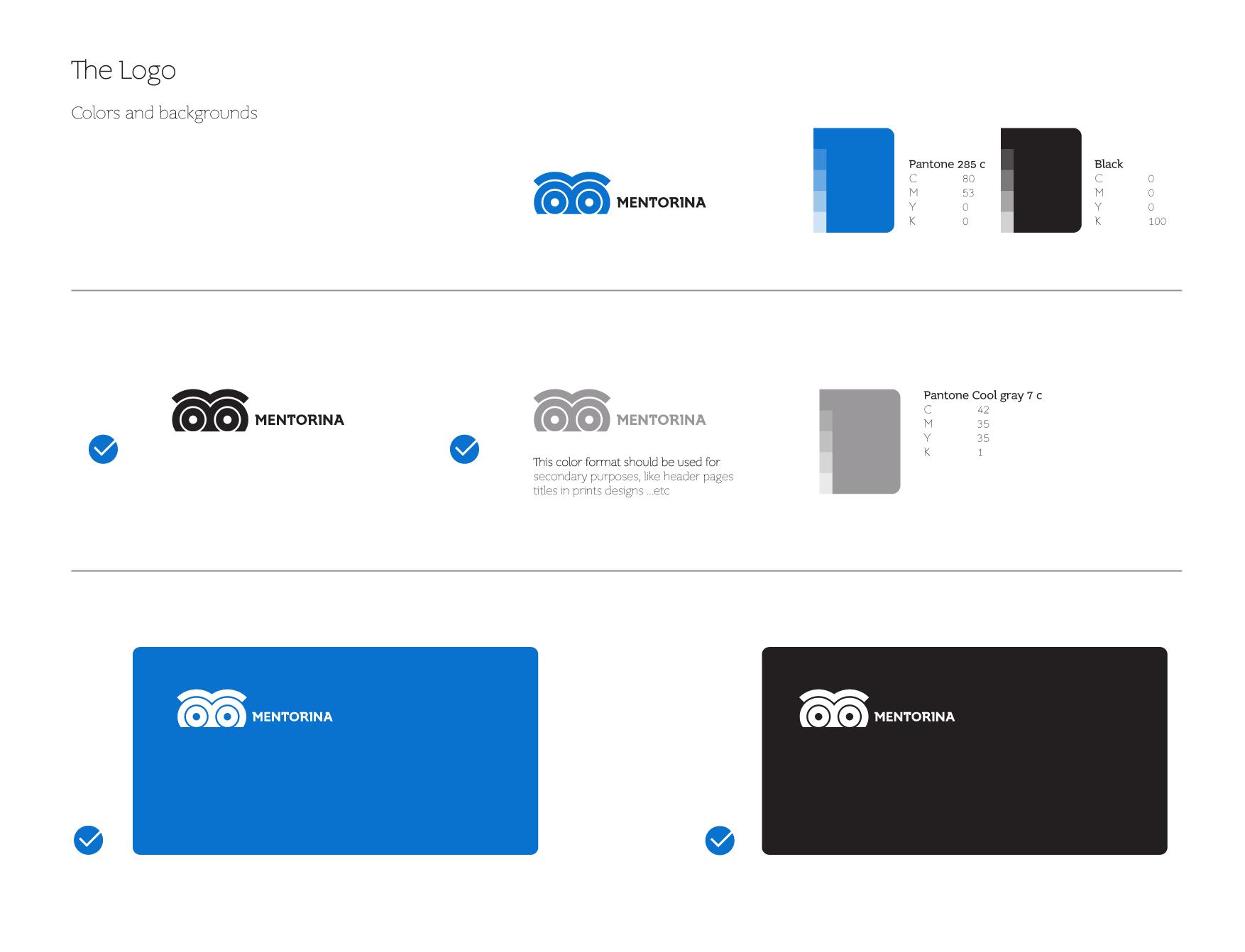 mentorina-branding-work-04.png