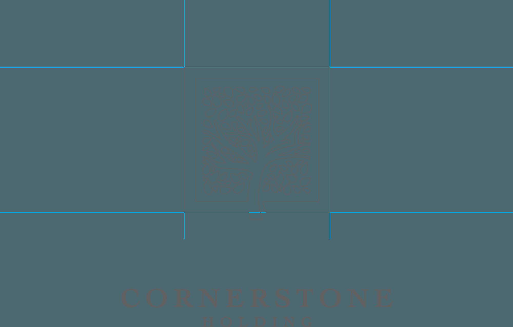 cornerstone 03.png