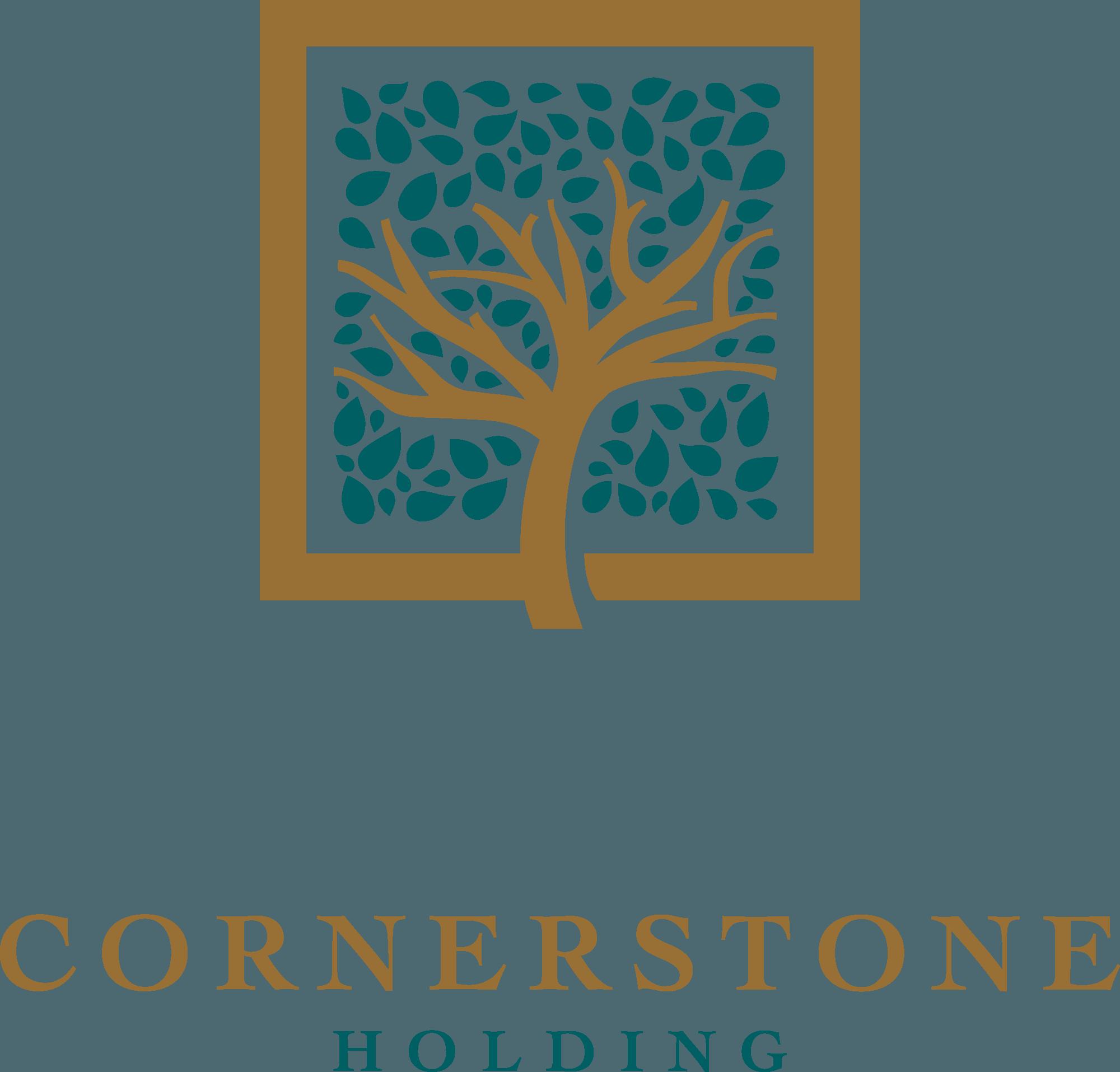 cornerstone 04.png