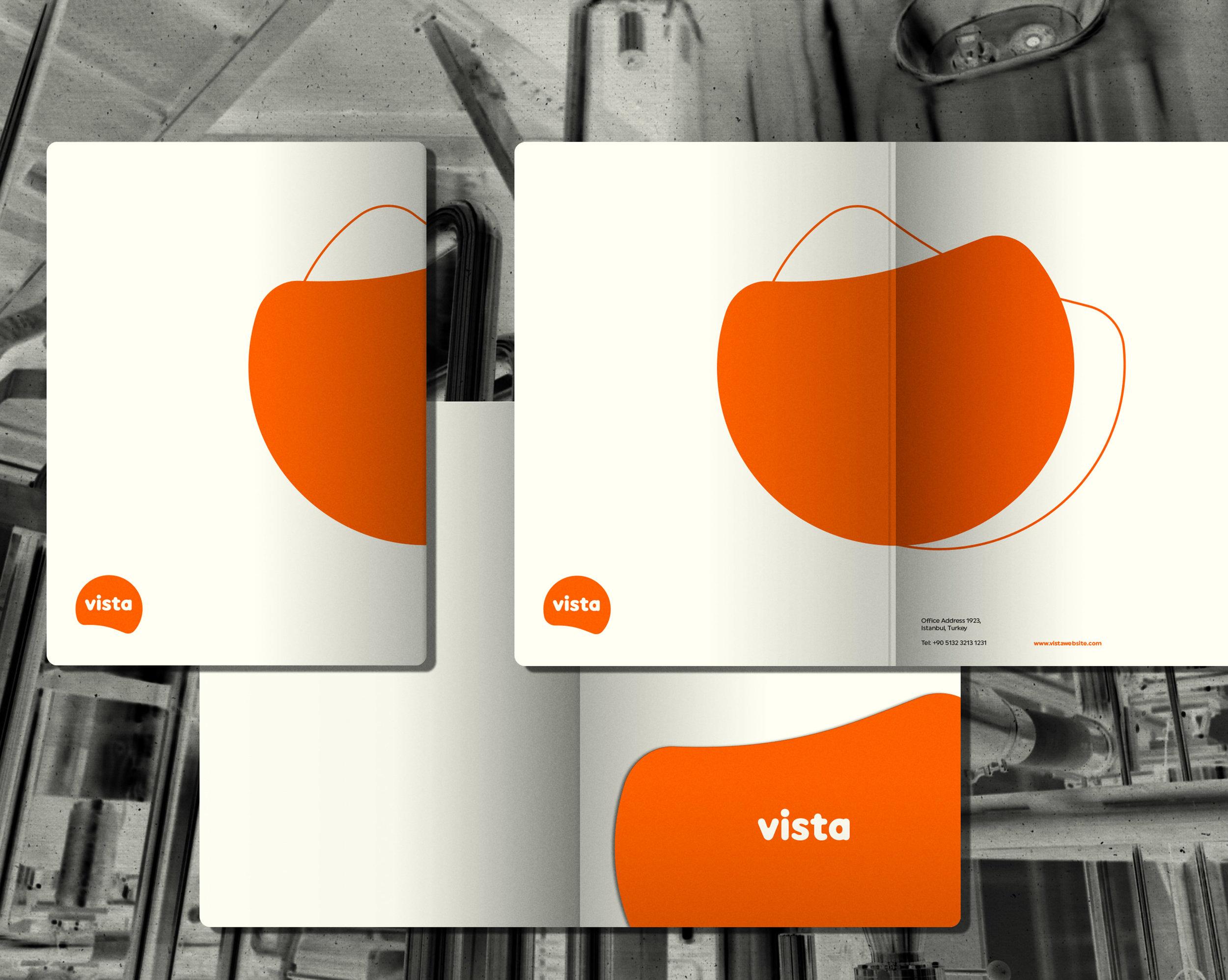 Vista-cards-+-letter3.jpg