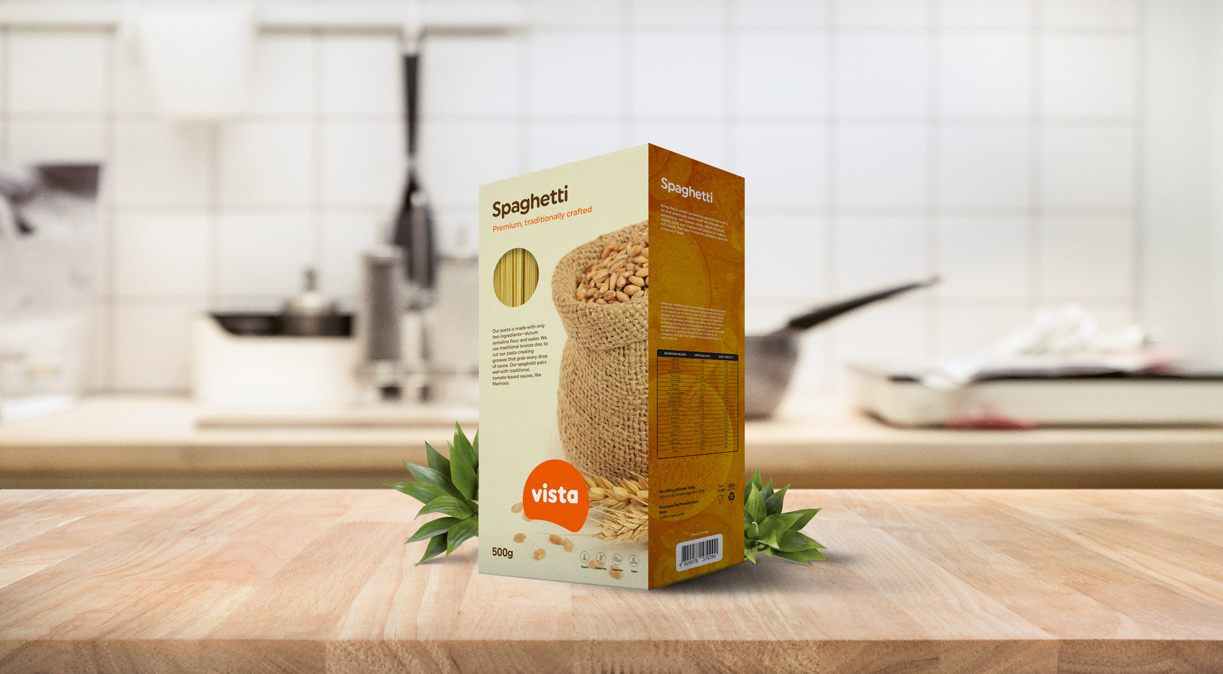 Vista-pasta-package.jpg