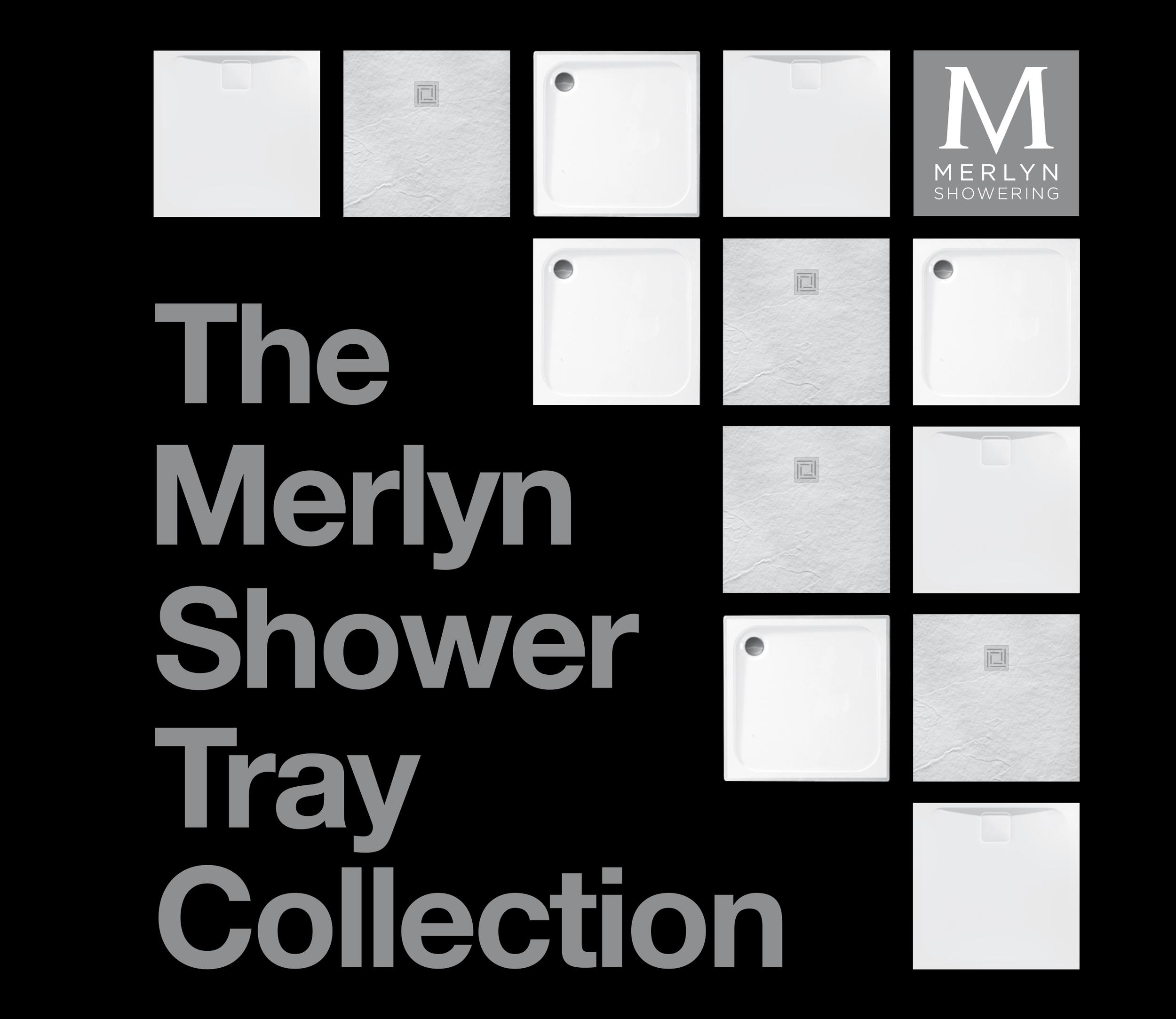 MERLYN SHOWERS