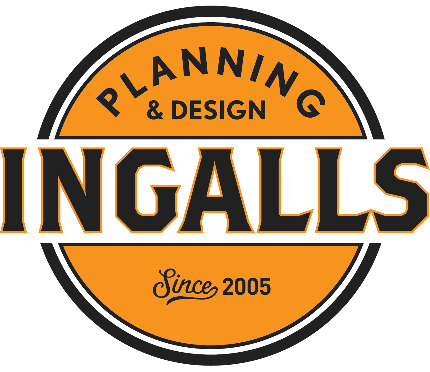 Ingalls_Primary_Orange-1.png