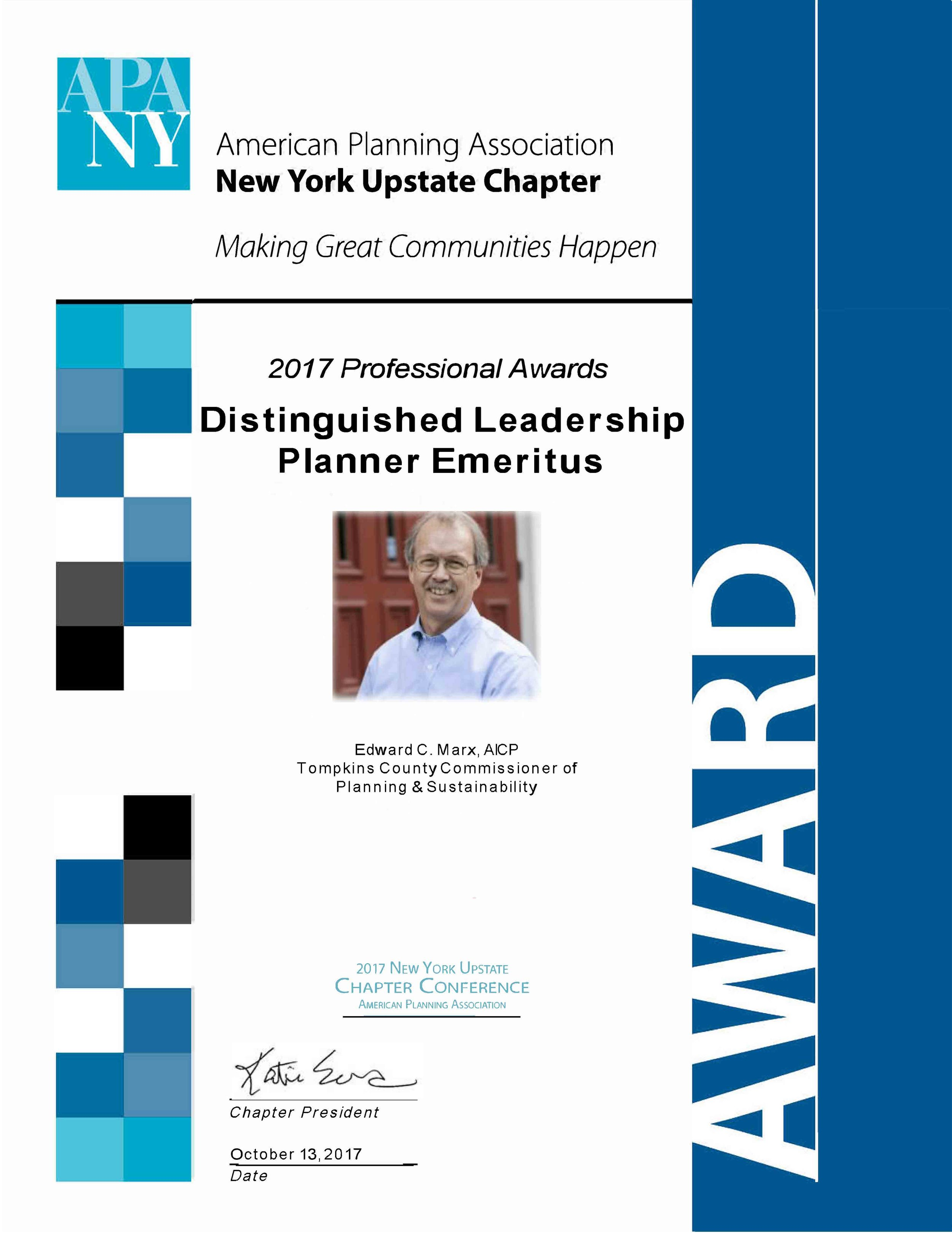 Planner Emeritus.jpg