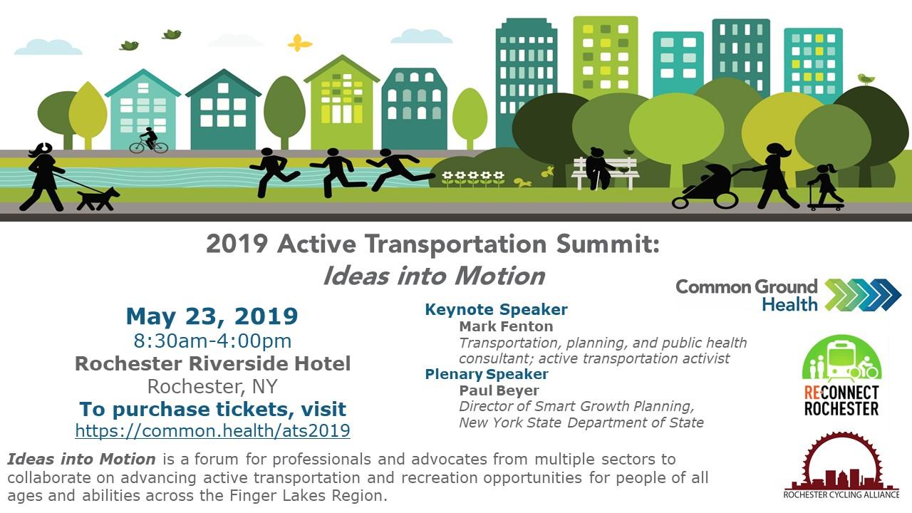 Active Transportation Summit May 23.jpg