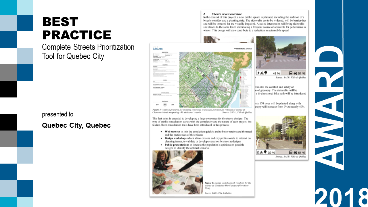 BP Complete Streets Quebec.PNG