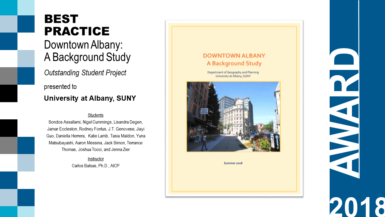 BP OSP Downtown Albany.PNG