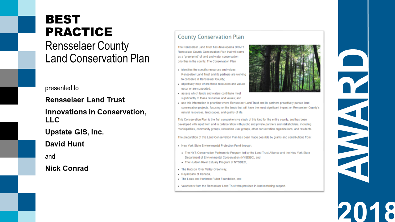 BP RensCo Land Conservation.PNG
