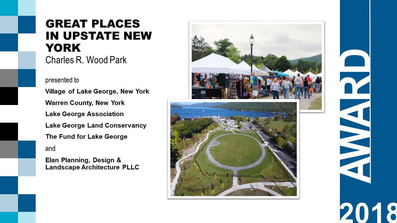 GPUNY Charles R Wood Park.PNG