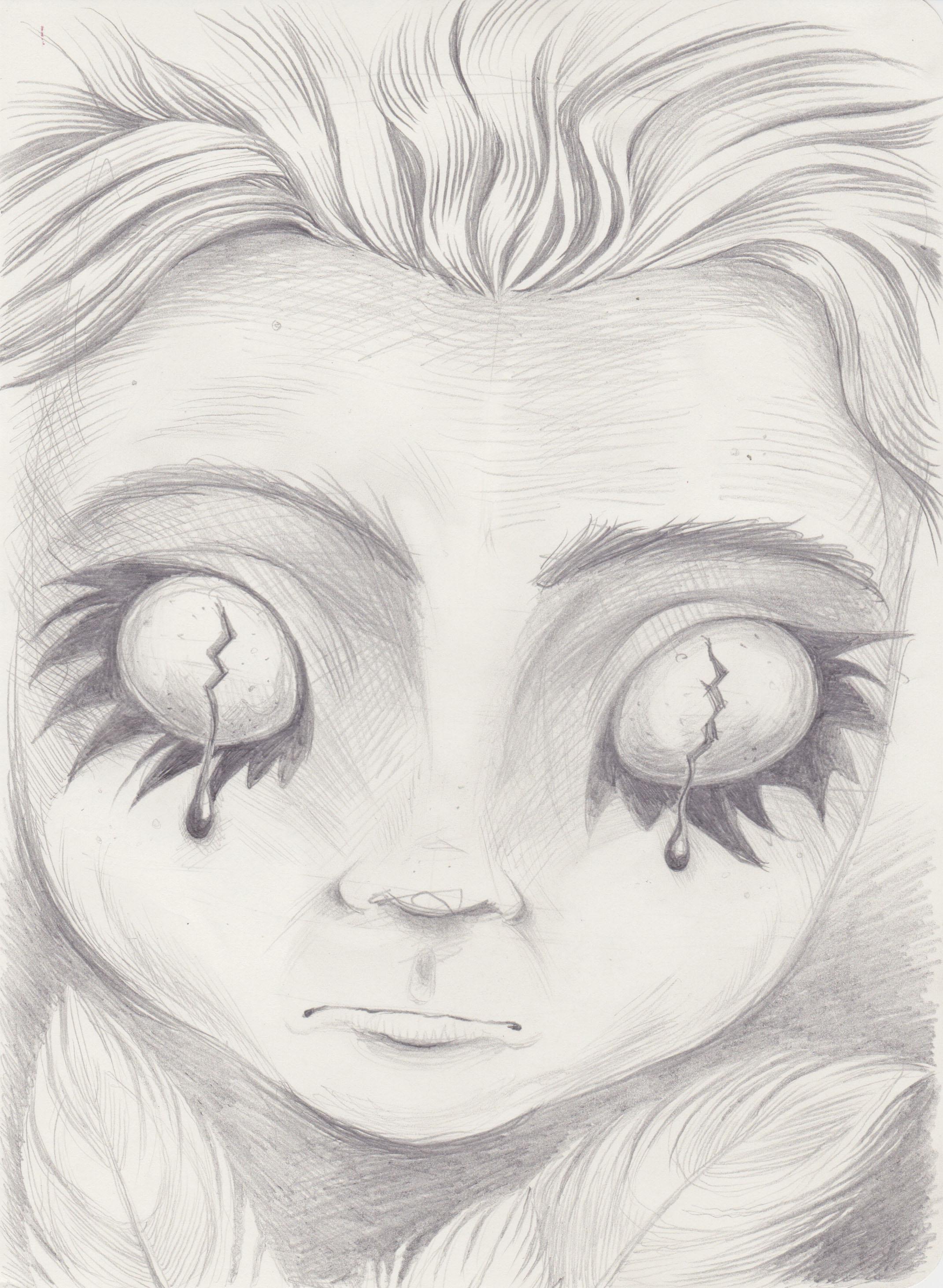 Nesting Eyes.jpg