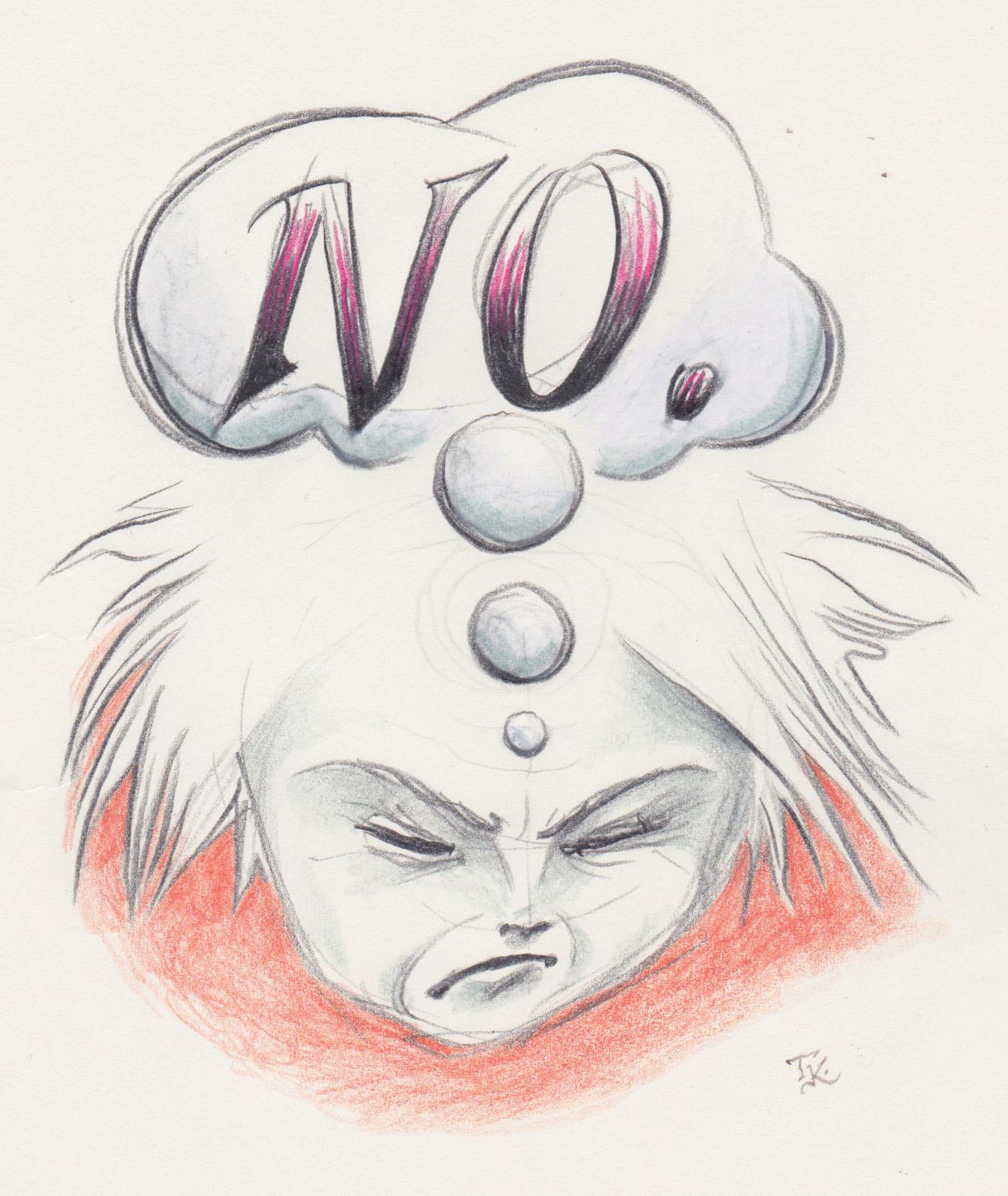 No Face.jpg