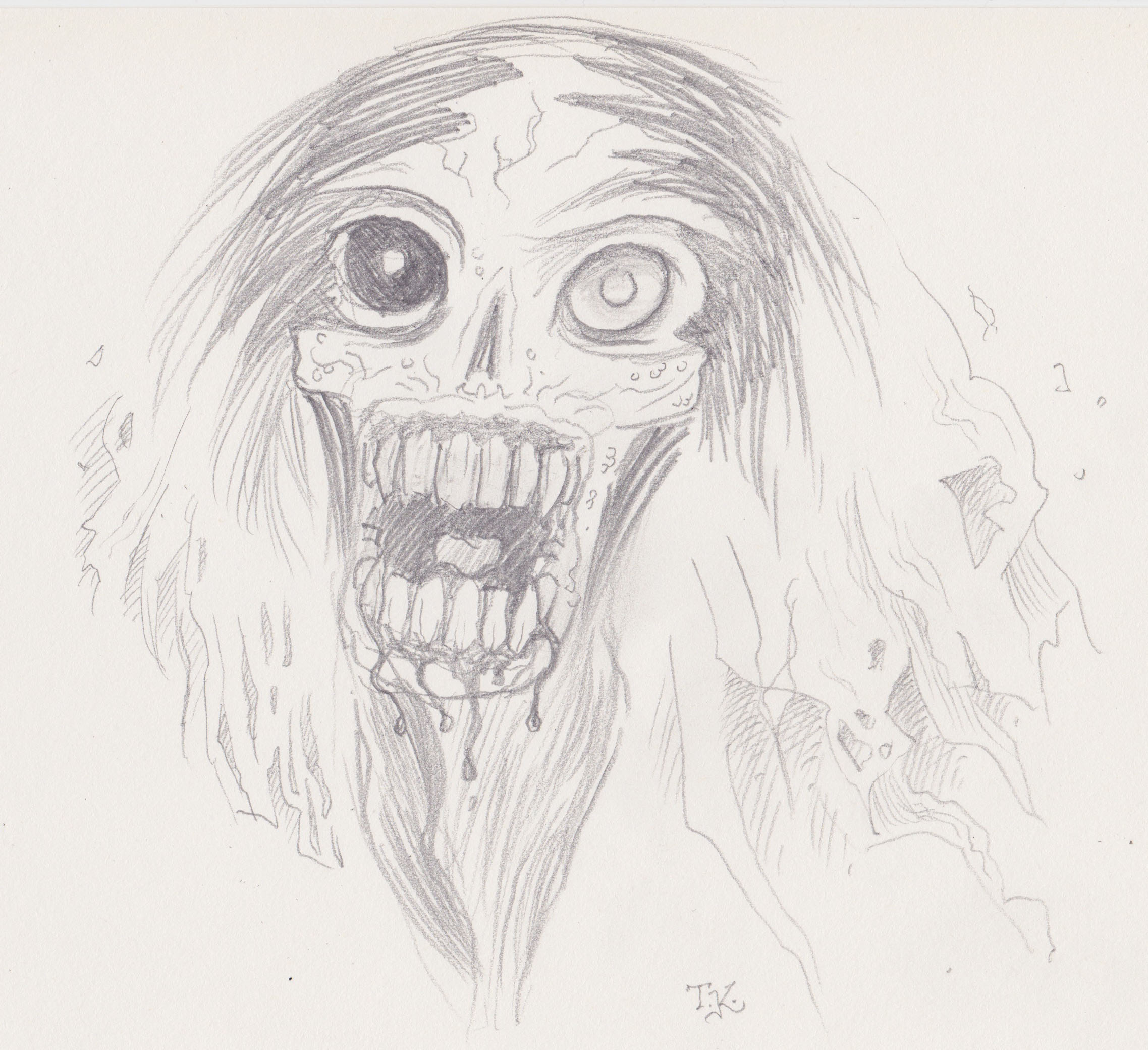 Skeletal Ghoul sketch.jpg