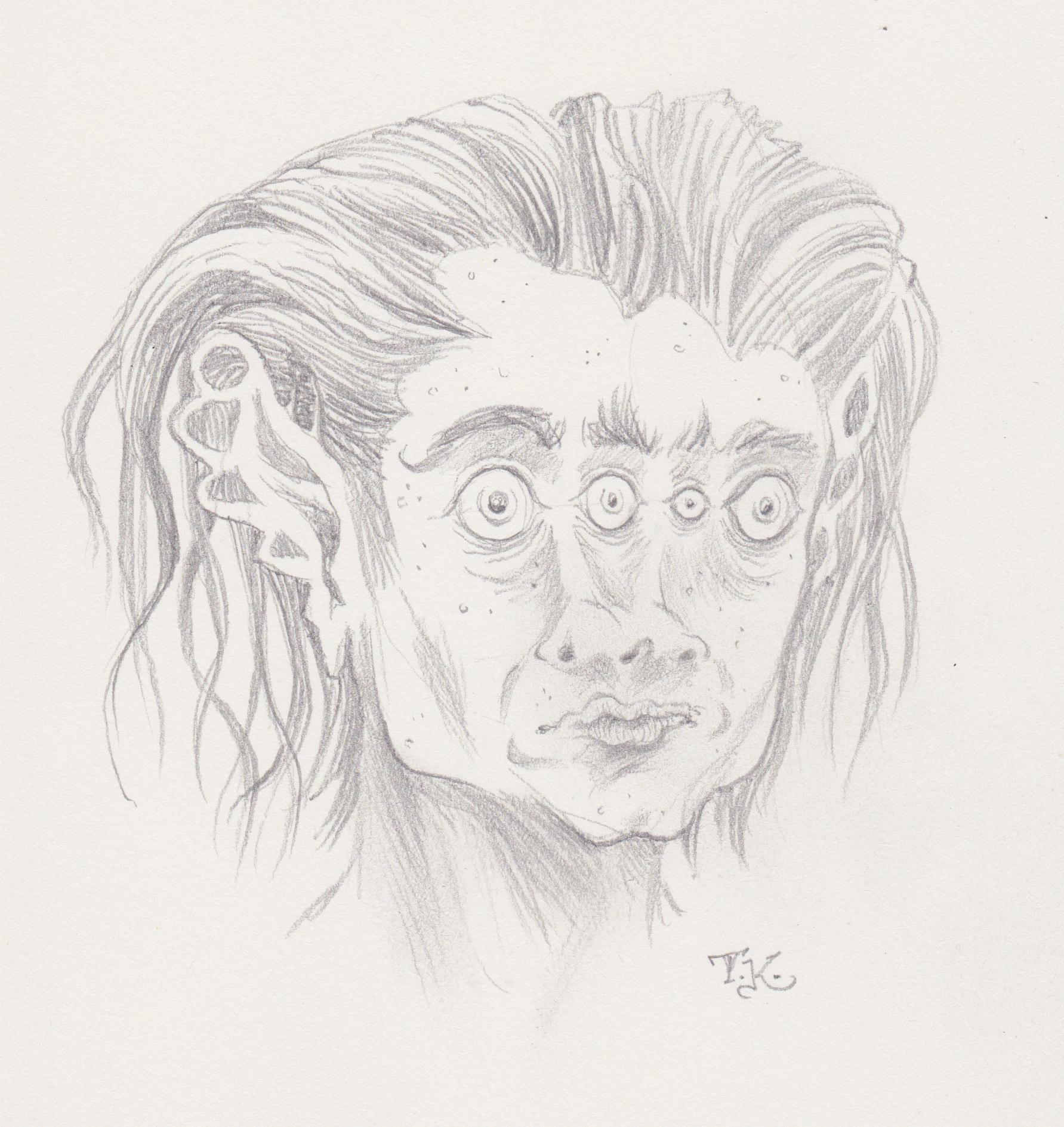 Sketch 3-2-2014.jpg