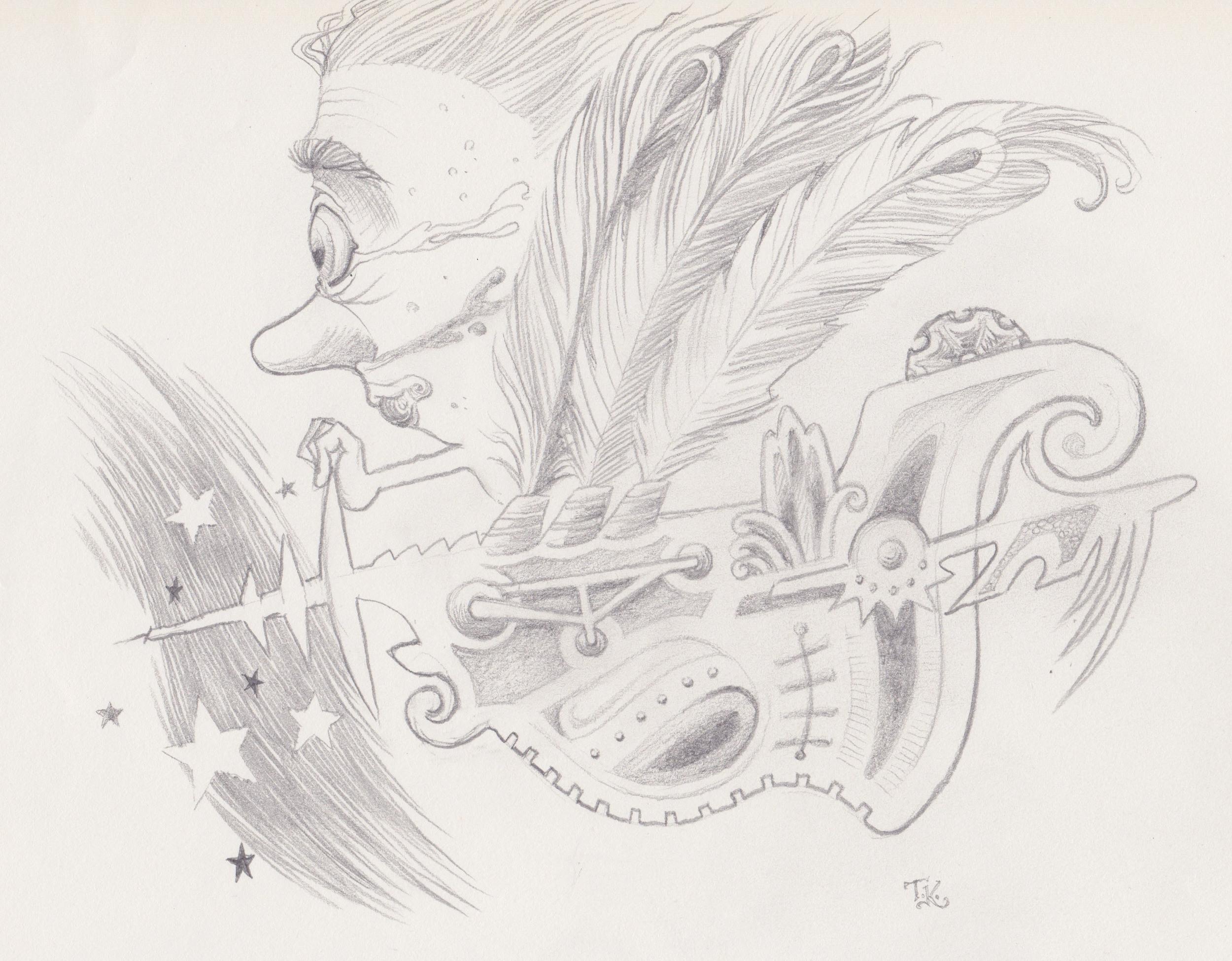 Sketch 6-15-2014.jpg