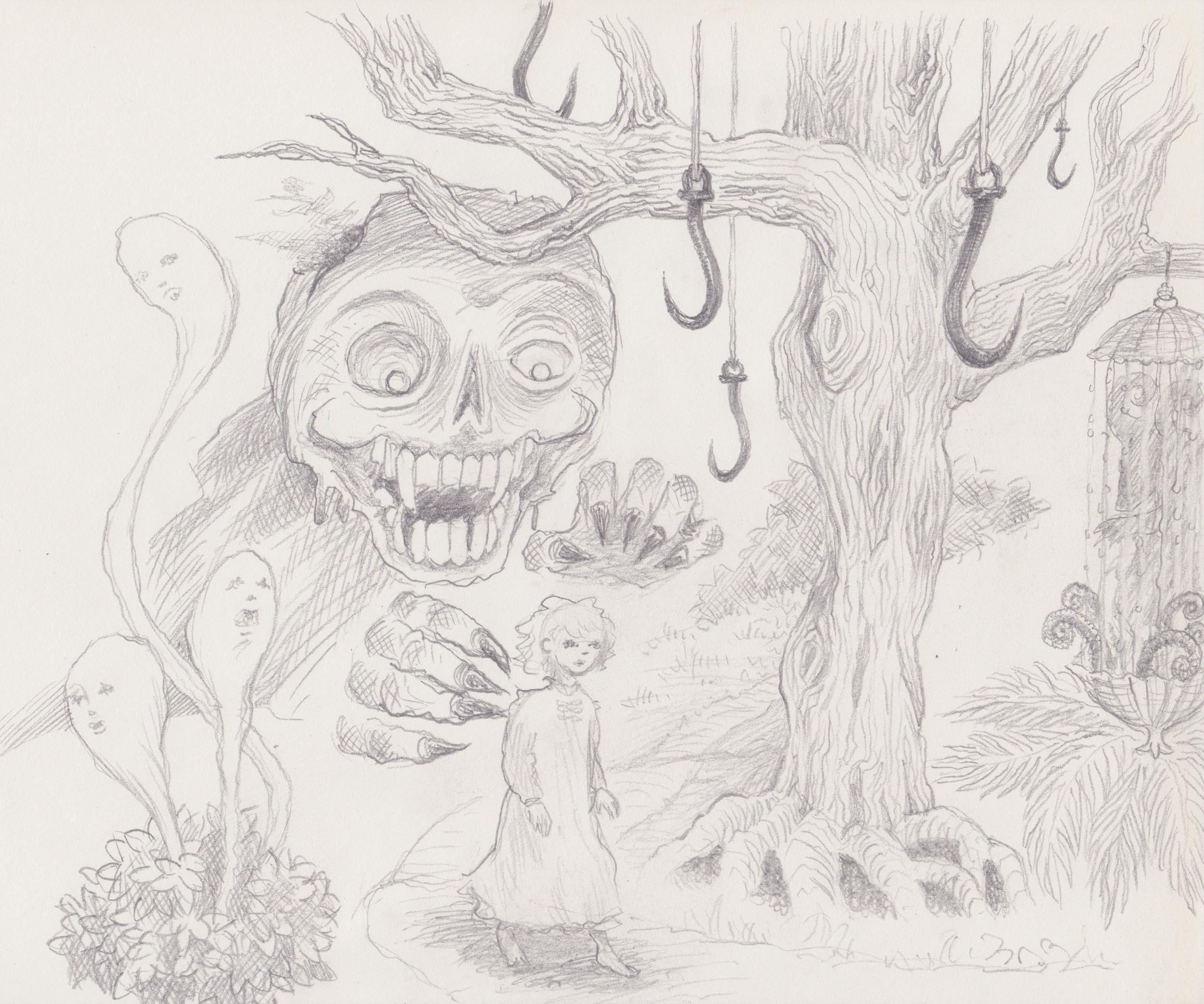 Sketch 8-2014.jpg