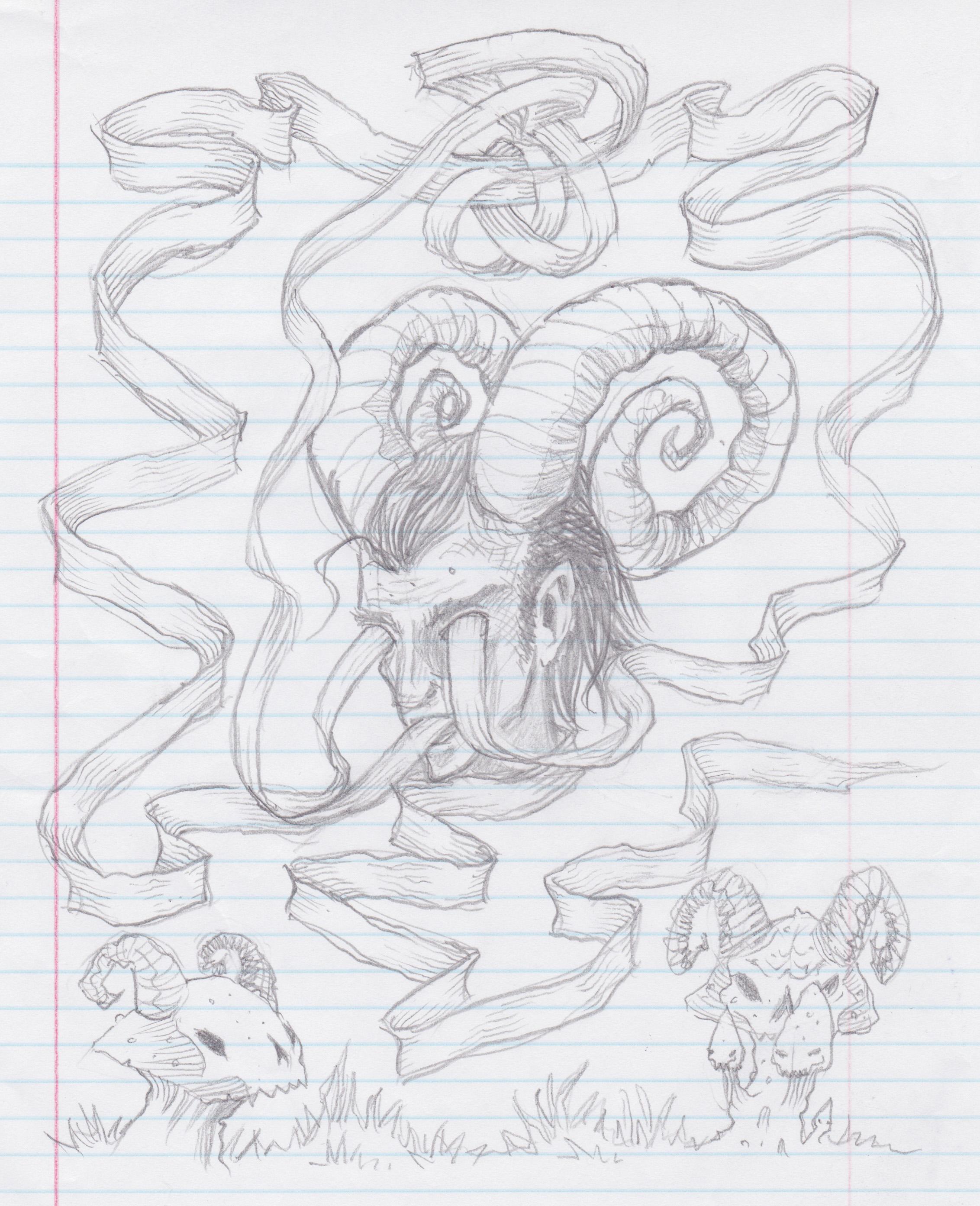 Soliloquy Sketch.jpg