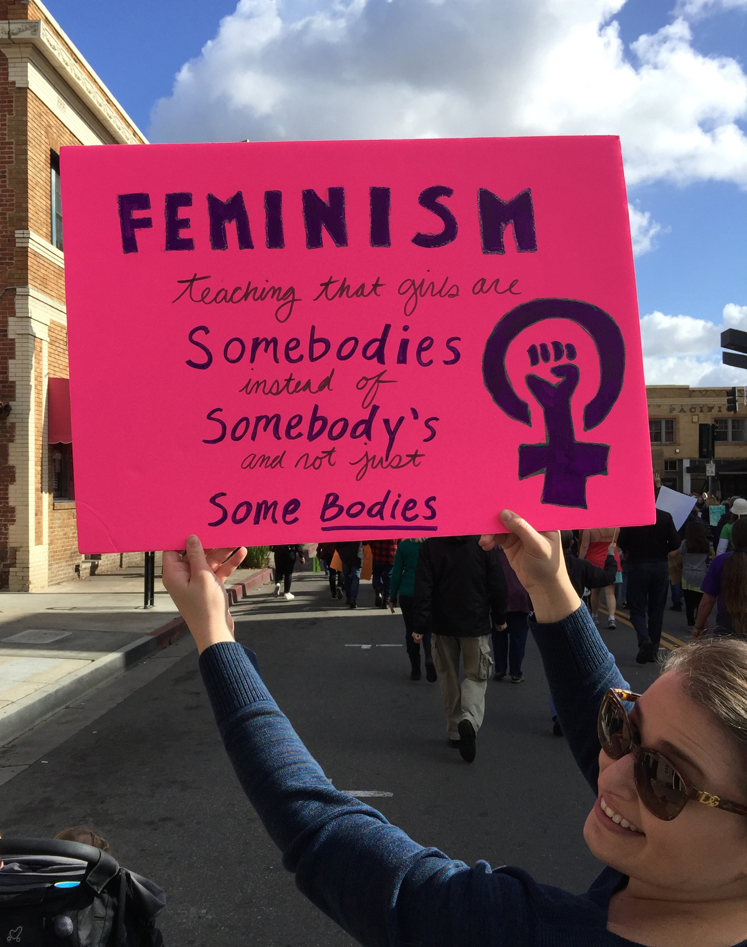 WMOC feminism teaching.jpg