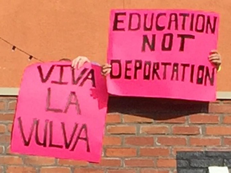 WMOC not deportation.jpg