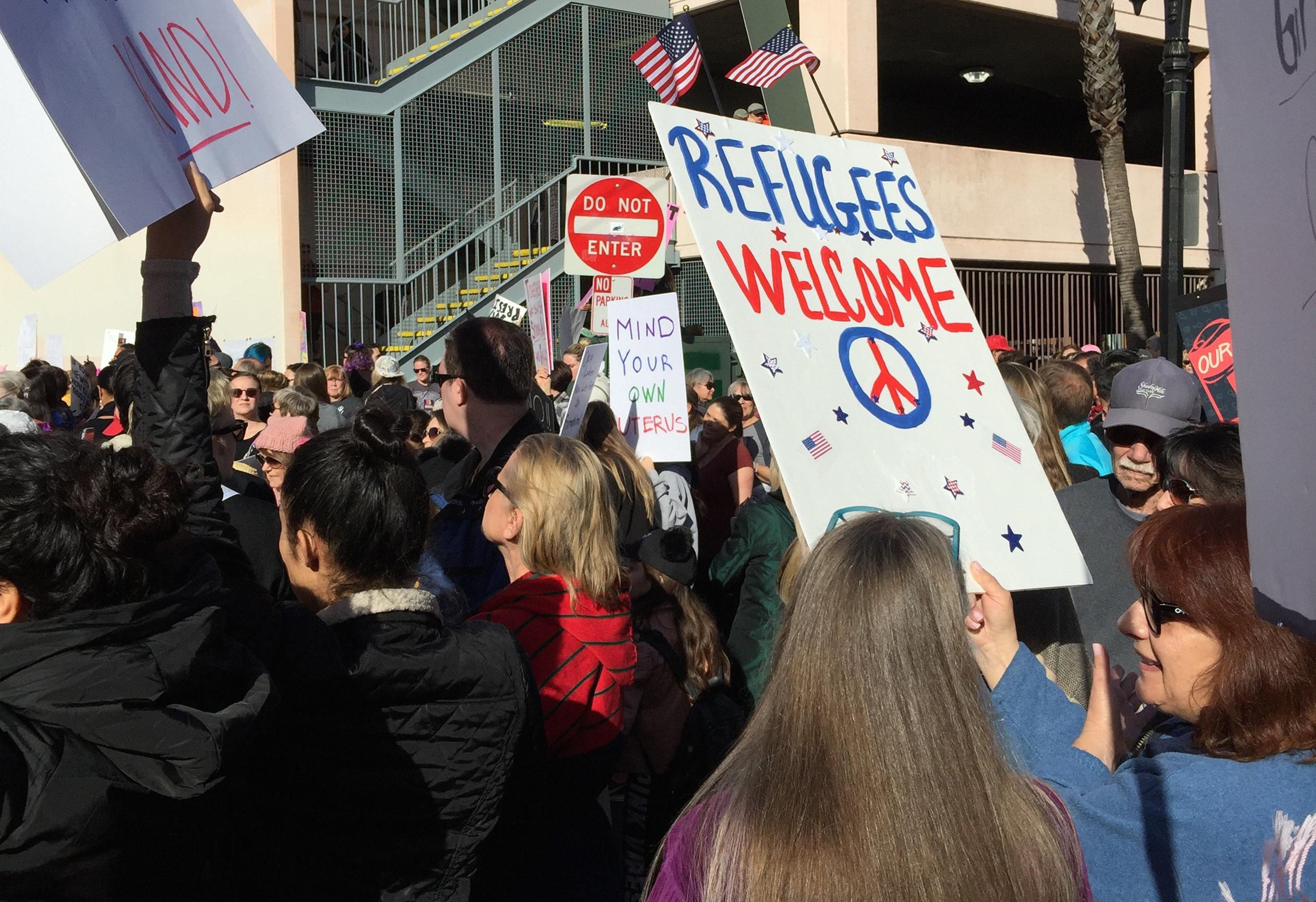 WMOC refugees.jpg