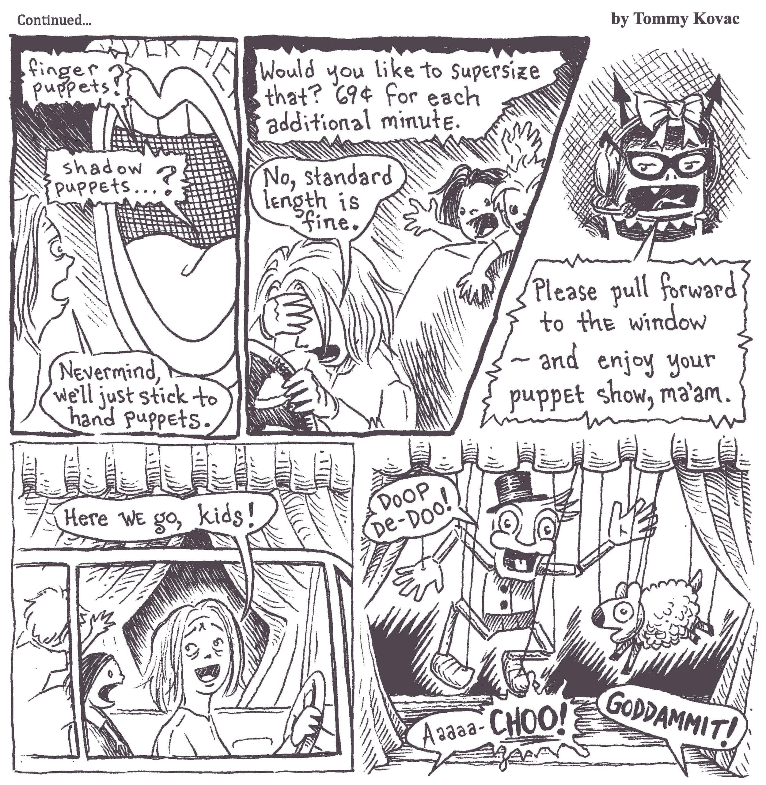 SLL COMIC #69 pg2.jpg