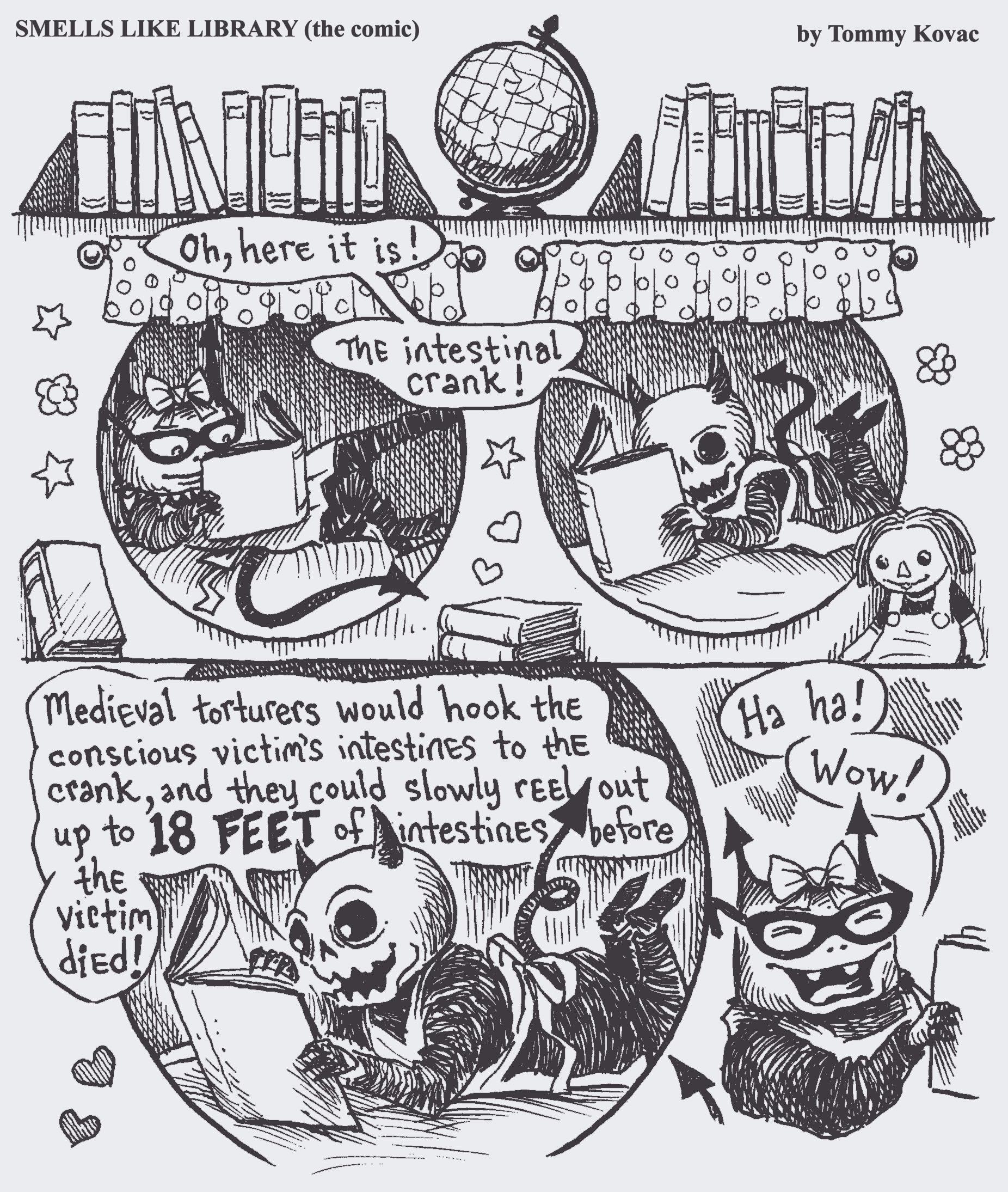 SLL COMIC #76 pg1.jpg
