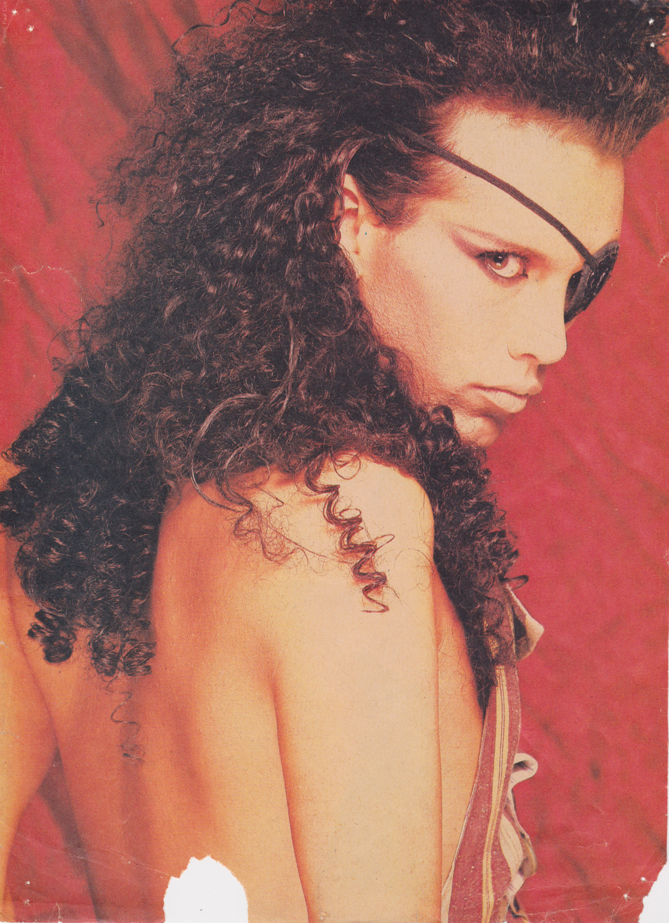Pete Burns overalls.jpg