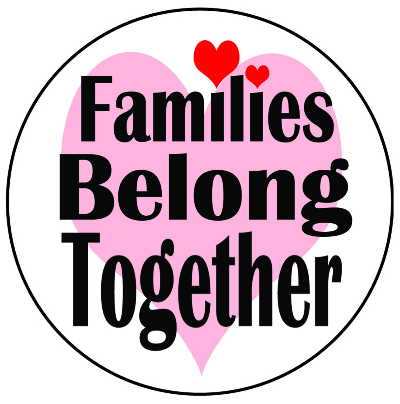 Families Belong Together textimage.jpg