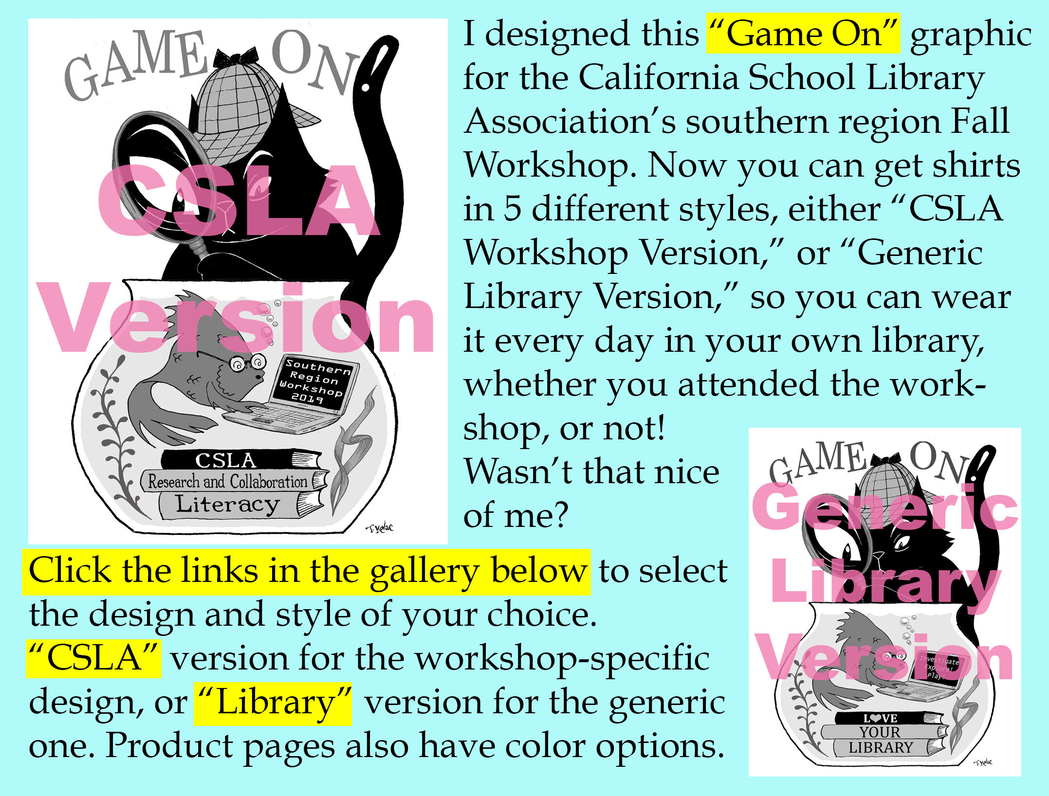 GAME ON T-Shirt versions for web.jpg