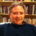 Dr. Jerry Steingard