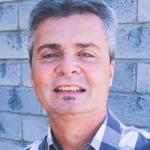 Rick D'Orazio - Freedom Centre