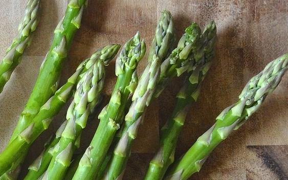 aspargus.jpg