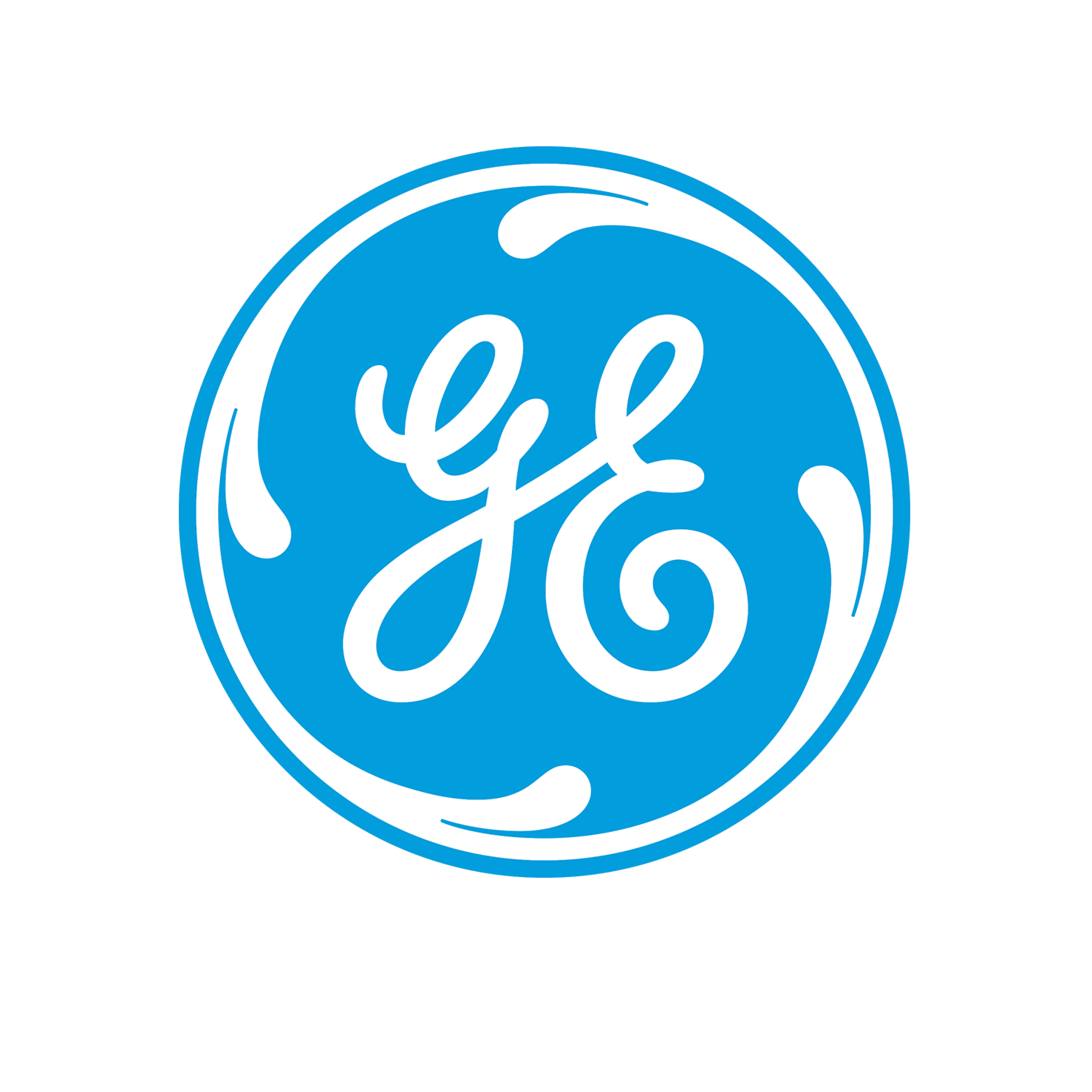 General-Electric-GE-logo.png
