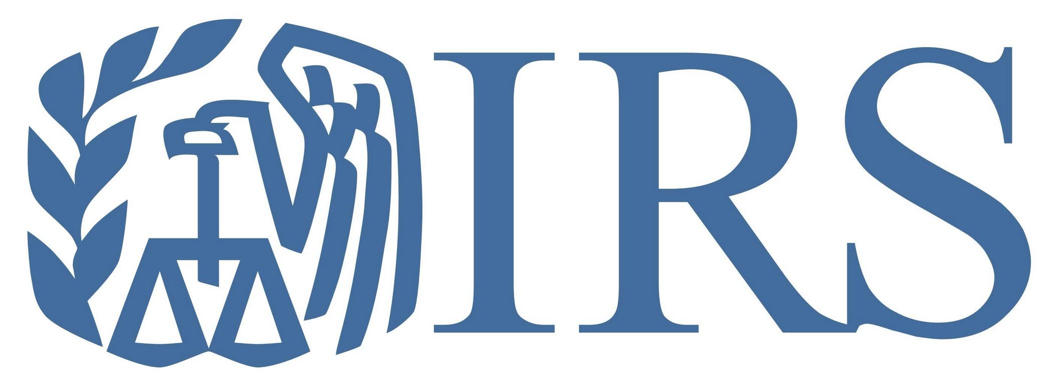 irs-logo.jpg