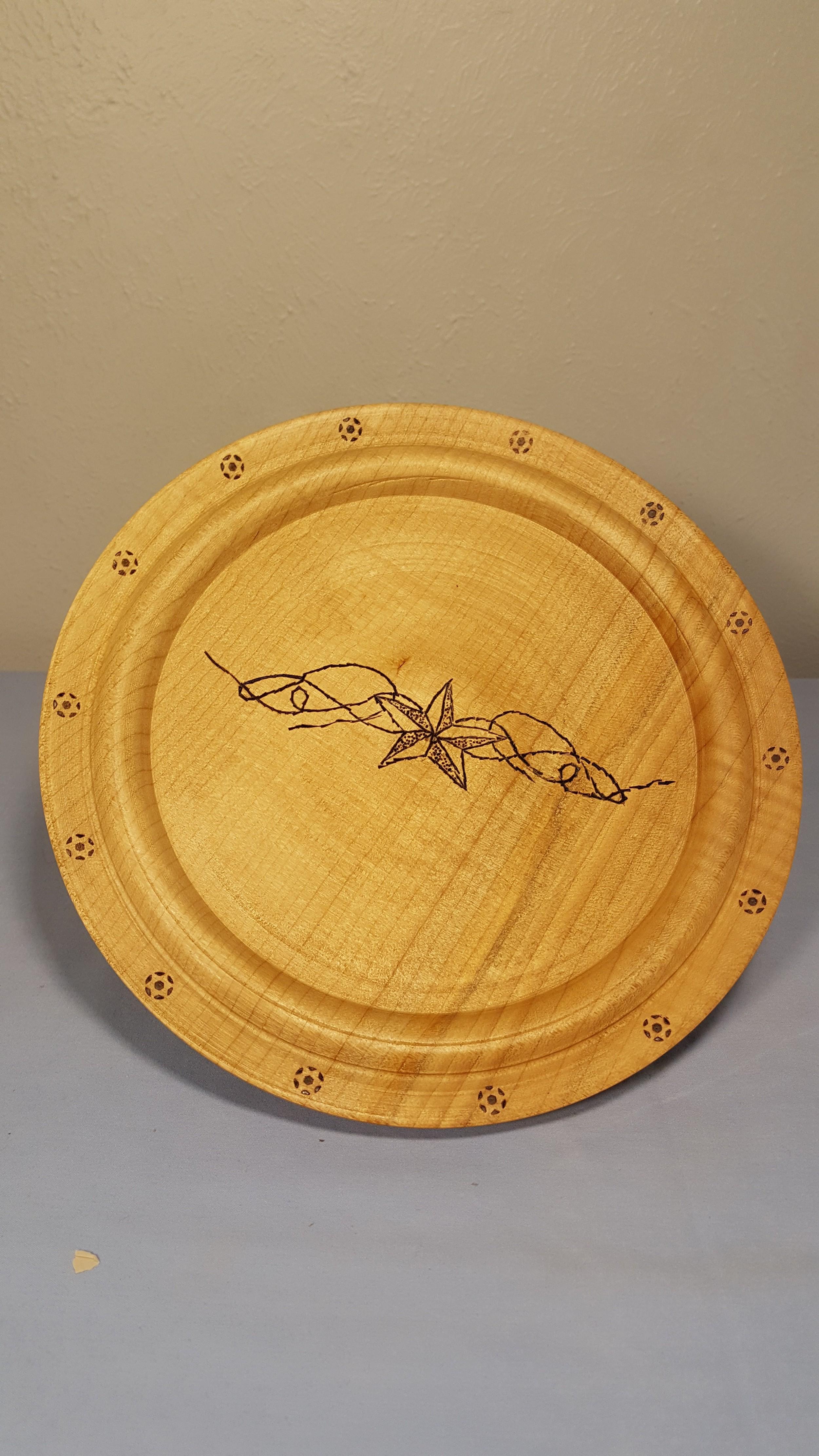 Platter (2).jpg